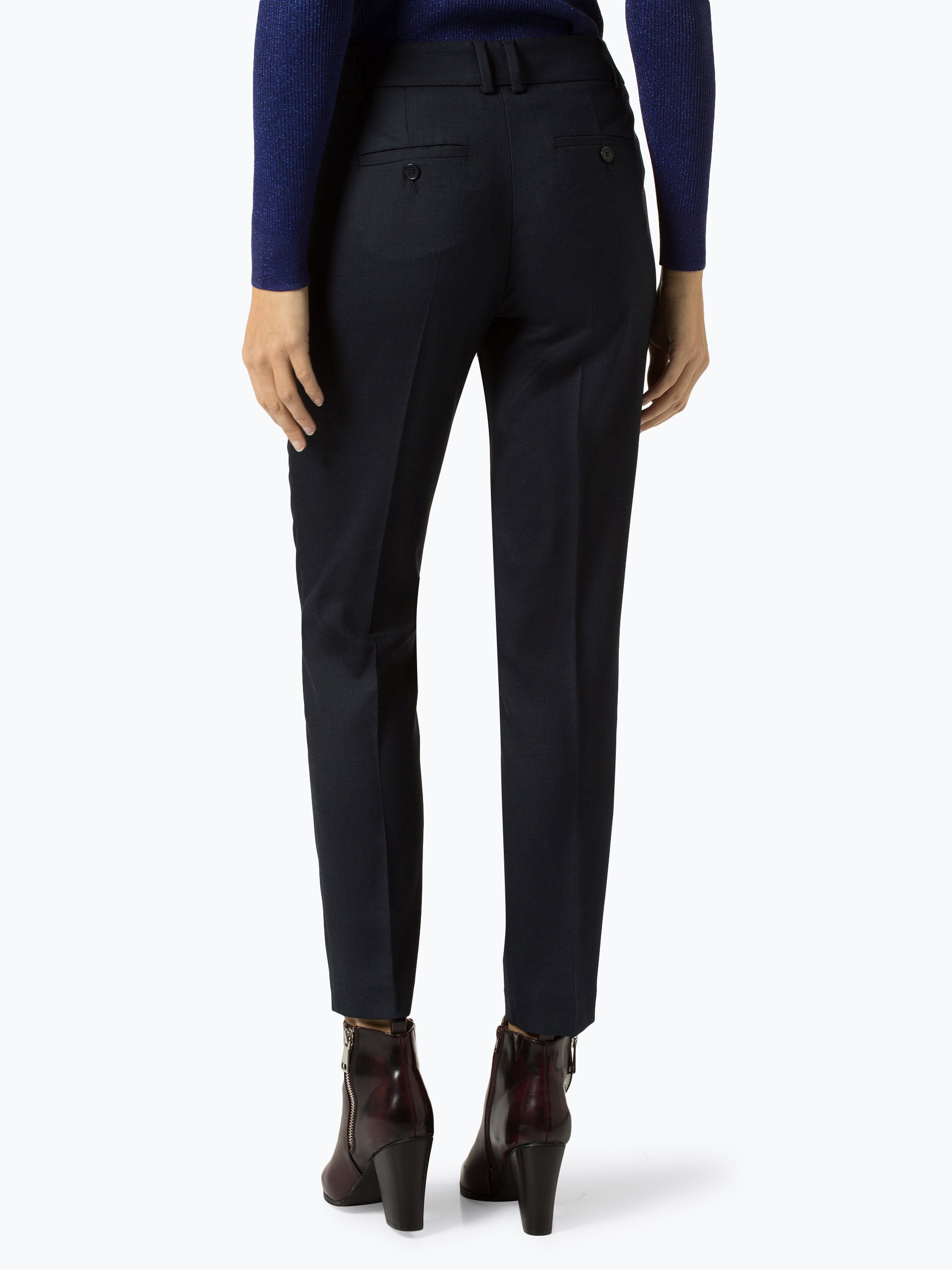 Apriori Spodnie damskie – Coordinates