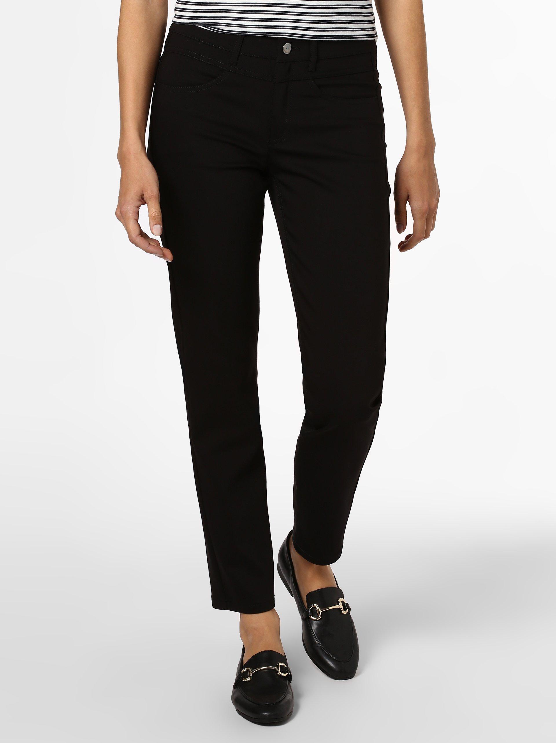 Apriori Spodnie damskie