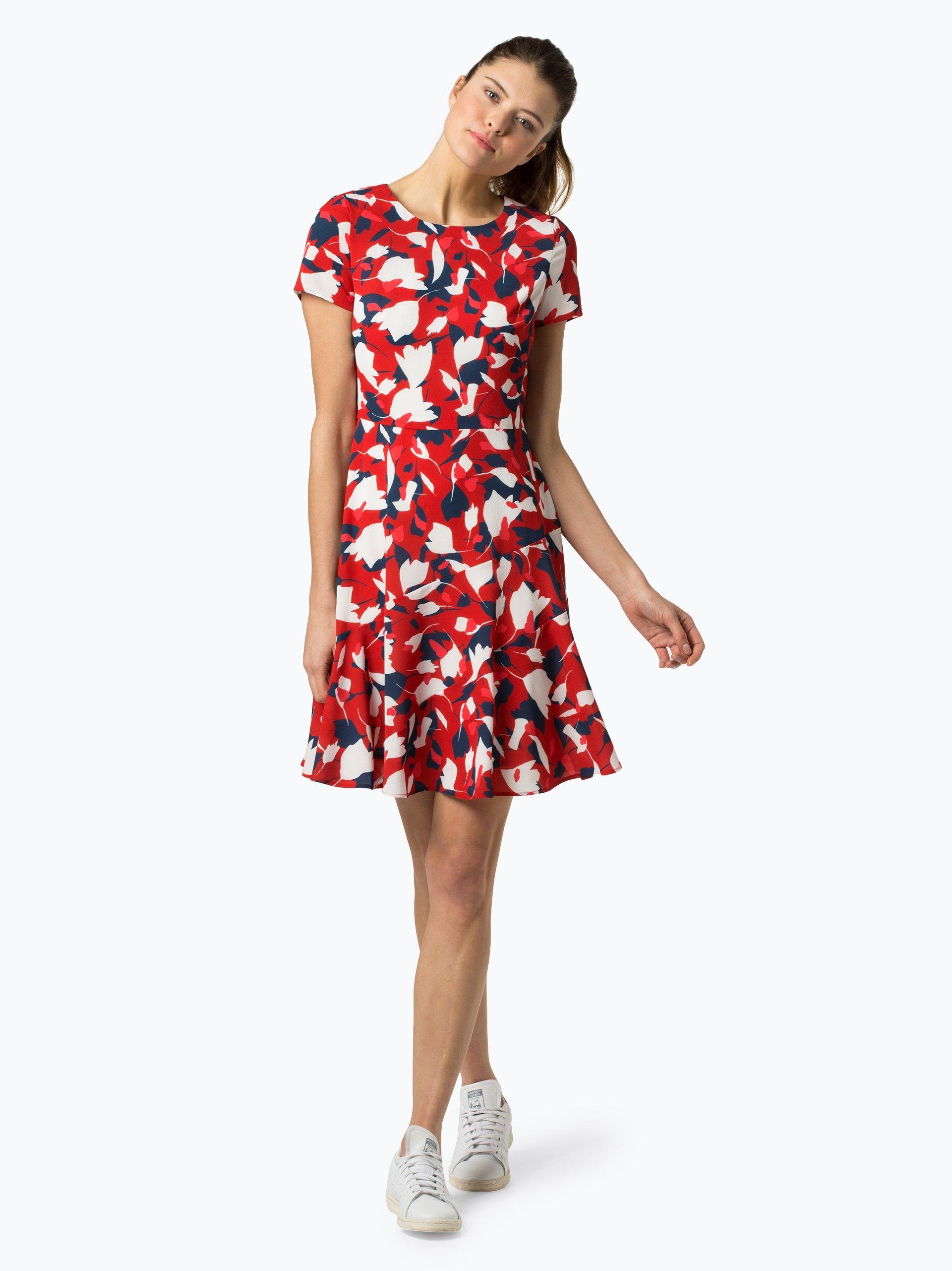 Apriori Sukienka damska – Coordinates
