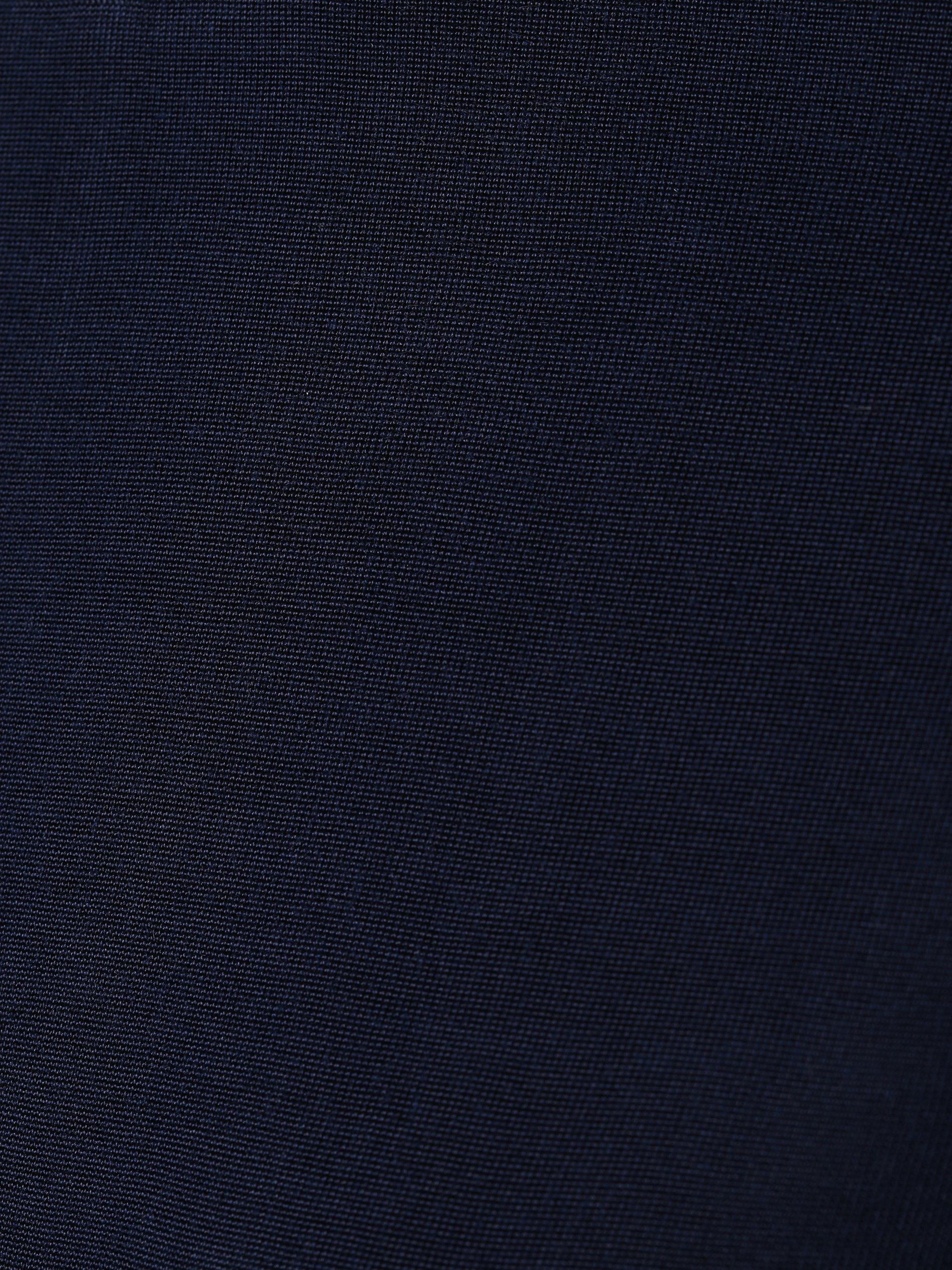 Apriori T-shirt damski