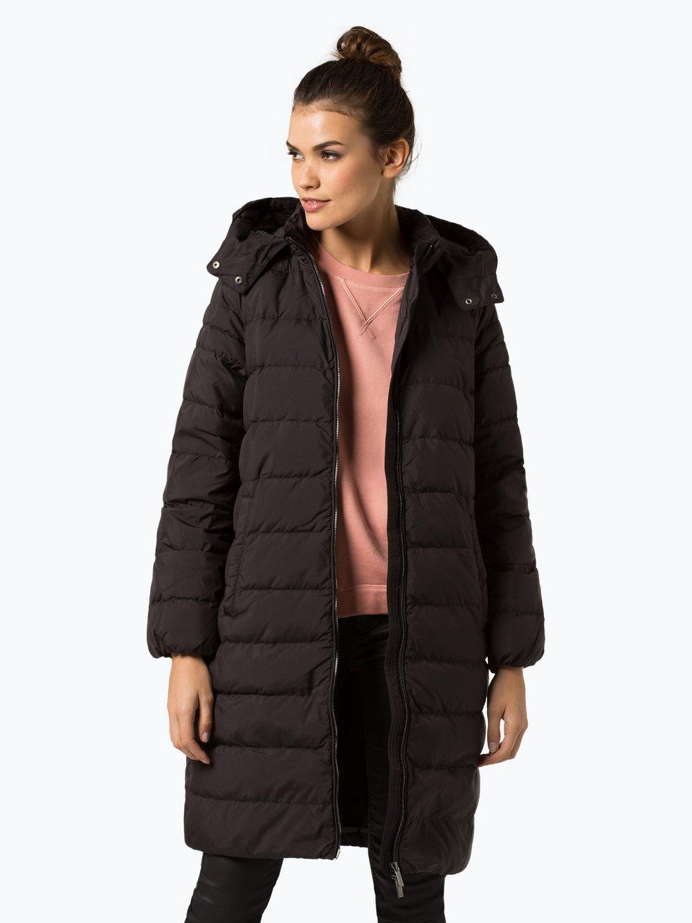 gute Qualität neue Version bestbewertet billig Armani Exchange Damen Daunenmantel online kaufen | PEEK-UND ...