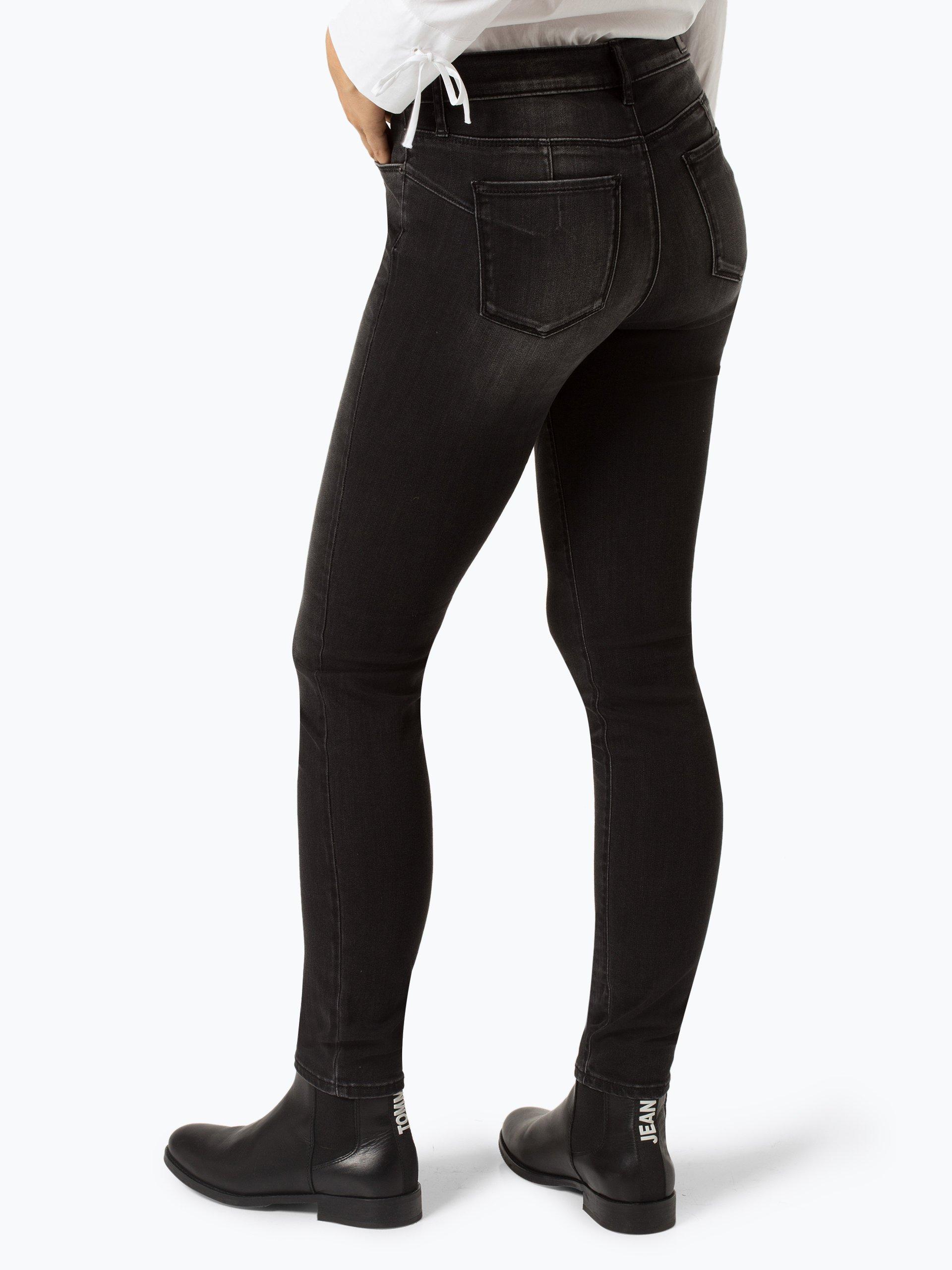 Armani Exchange Damen Jeans - J69
