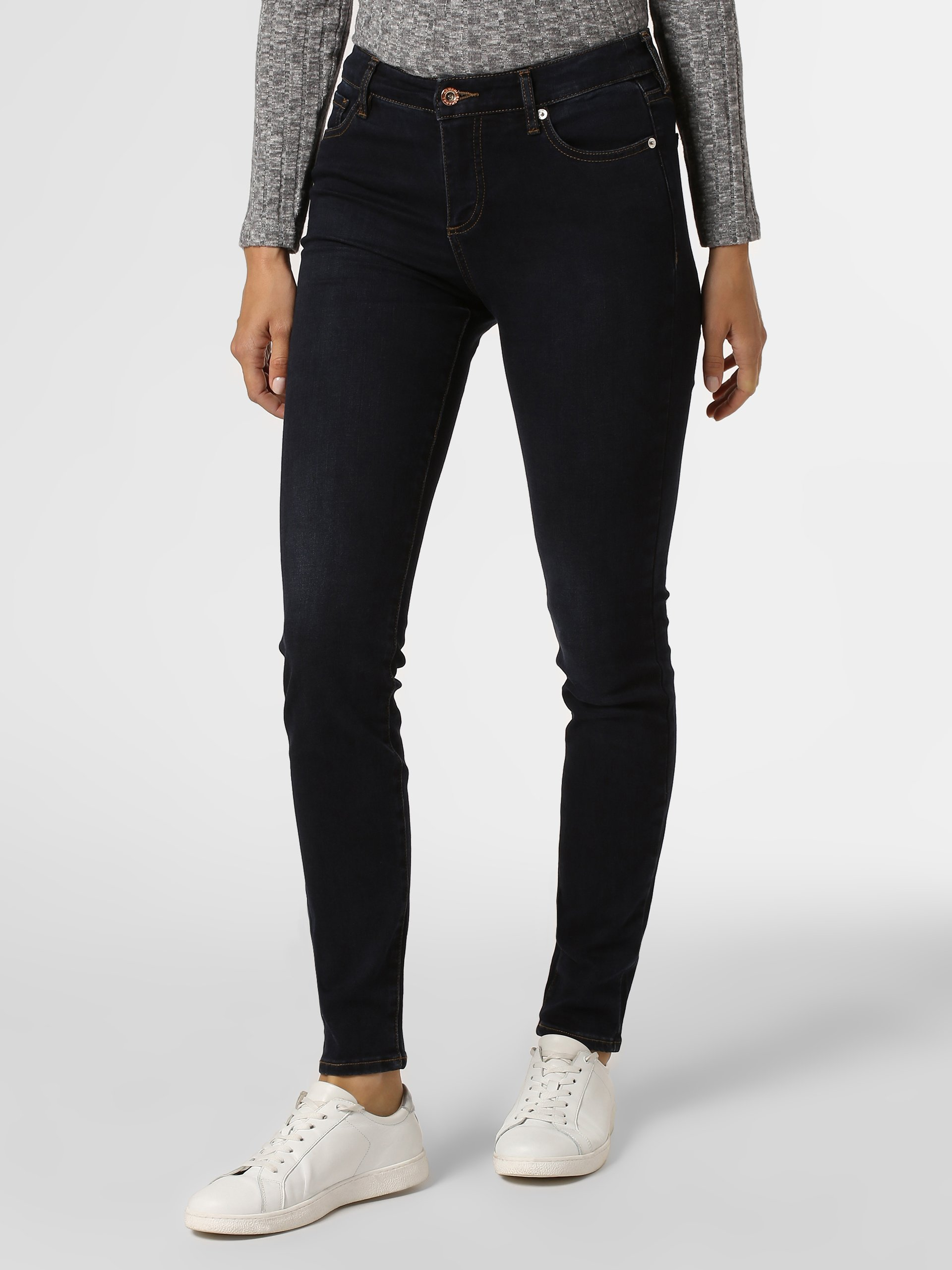 Armani Exchange Damen Jeans