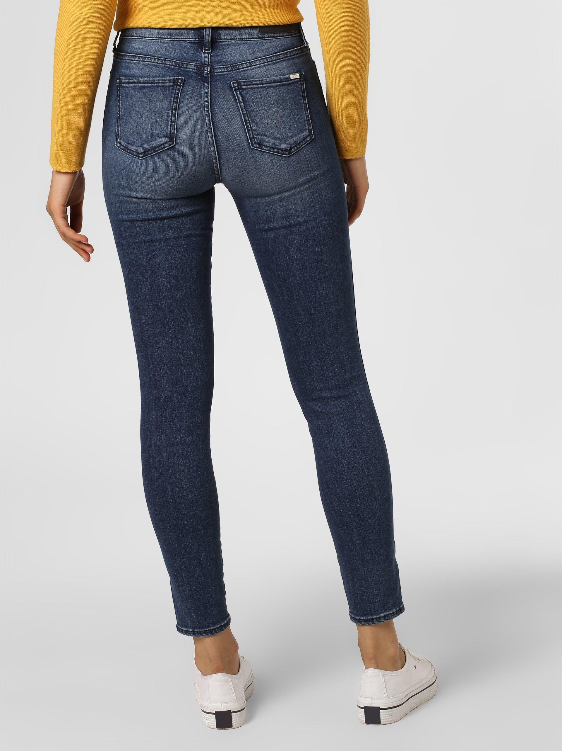 Armani Exchange Damen Jeans