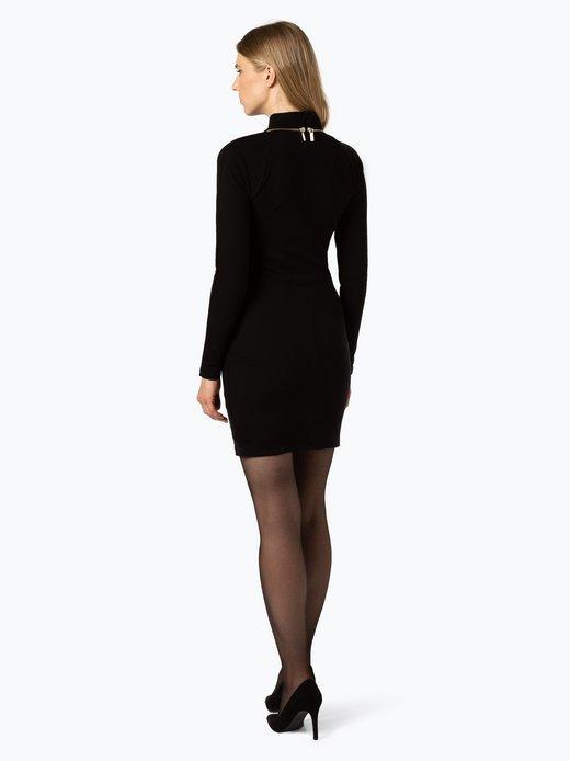 Armani Exchange Damen Kleid Online Kaufen Peek Und Cloppenburg De