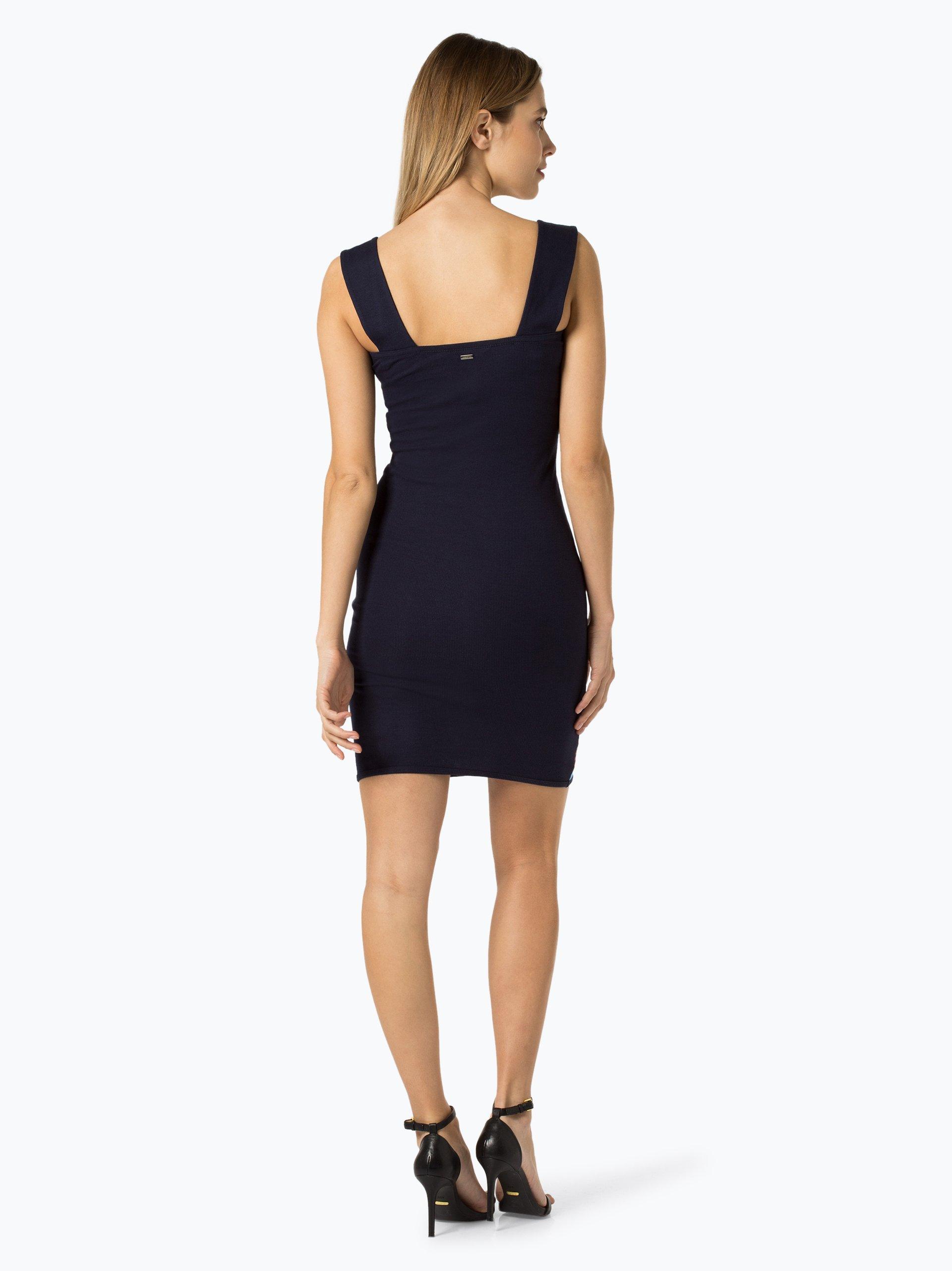 Armani Exchange Damen Kleid