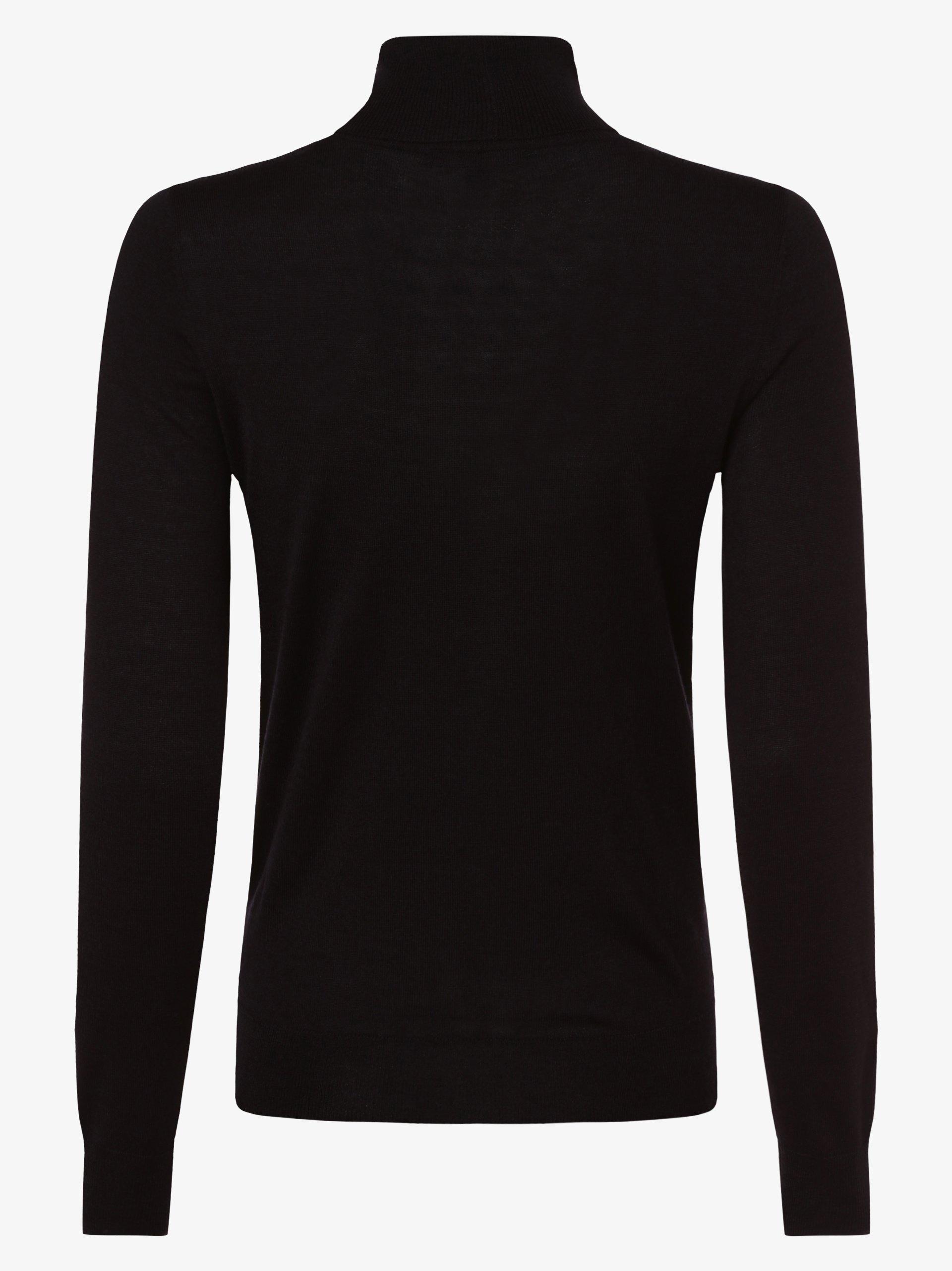 Armani Exchange Damen Pullover