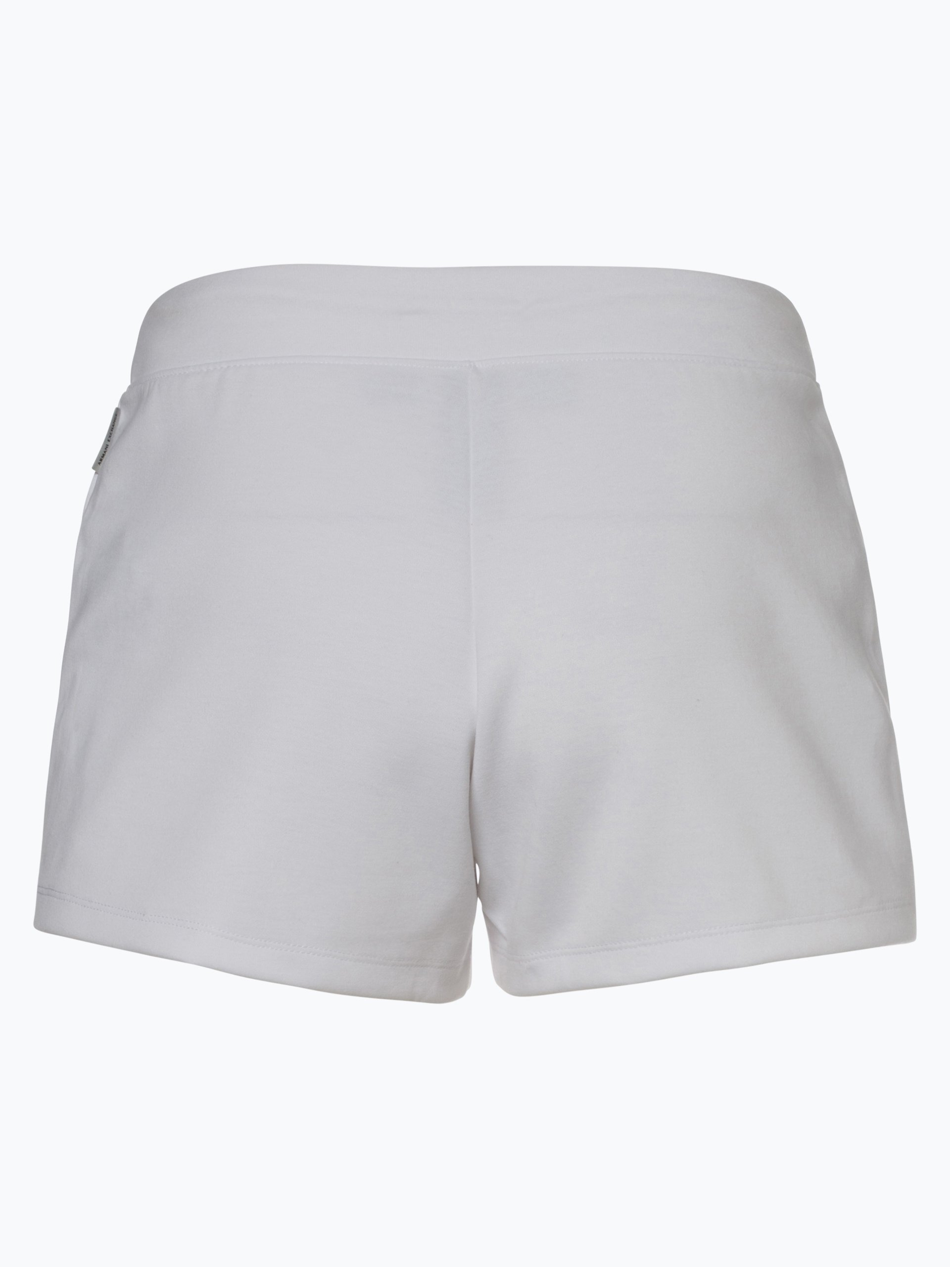 Armani Exchange Damen Shorts