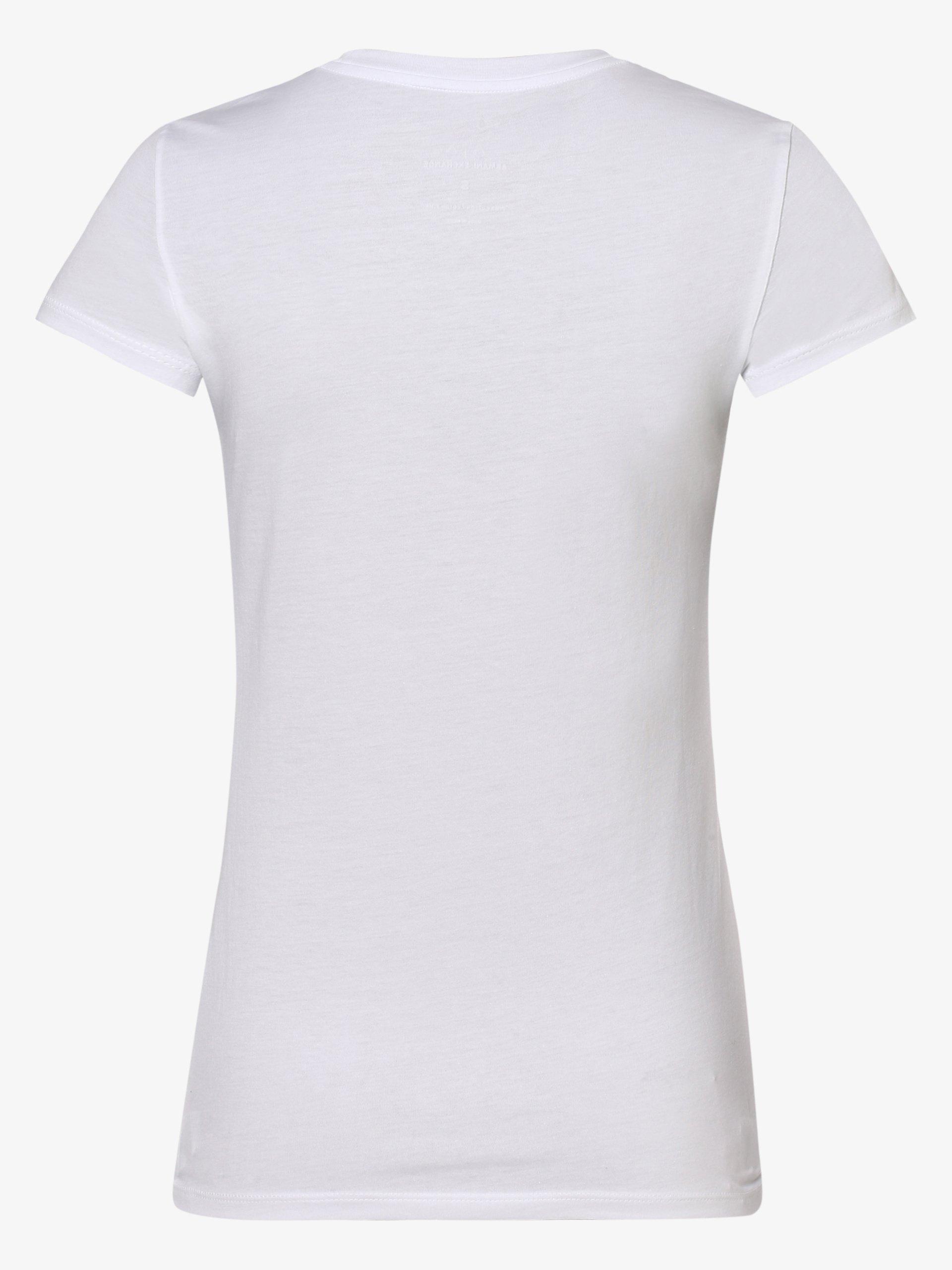 Armani Exchange Damen T-Shirt