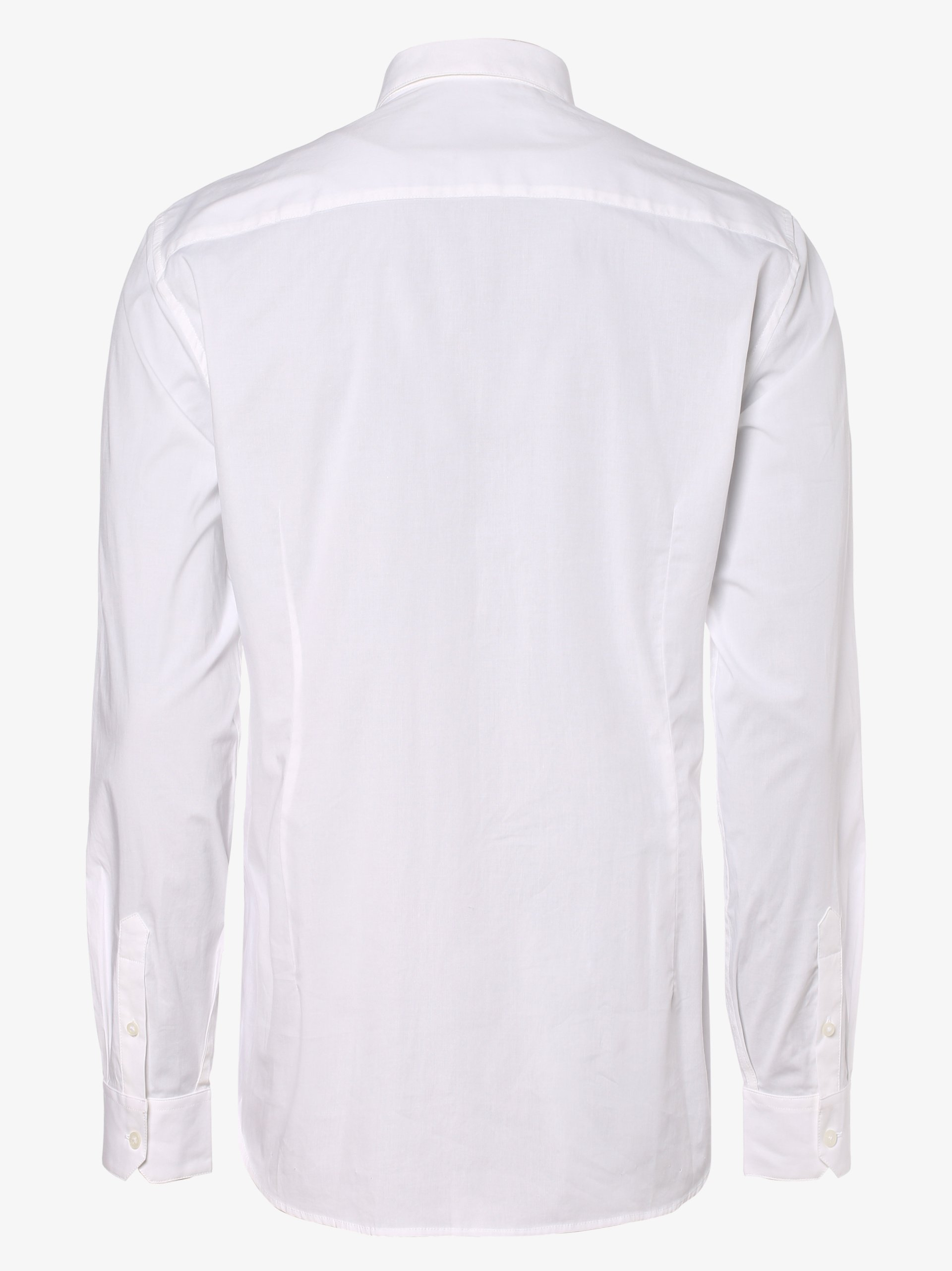 Armani Exchange Herren Hemd