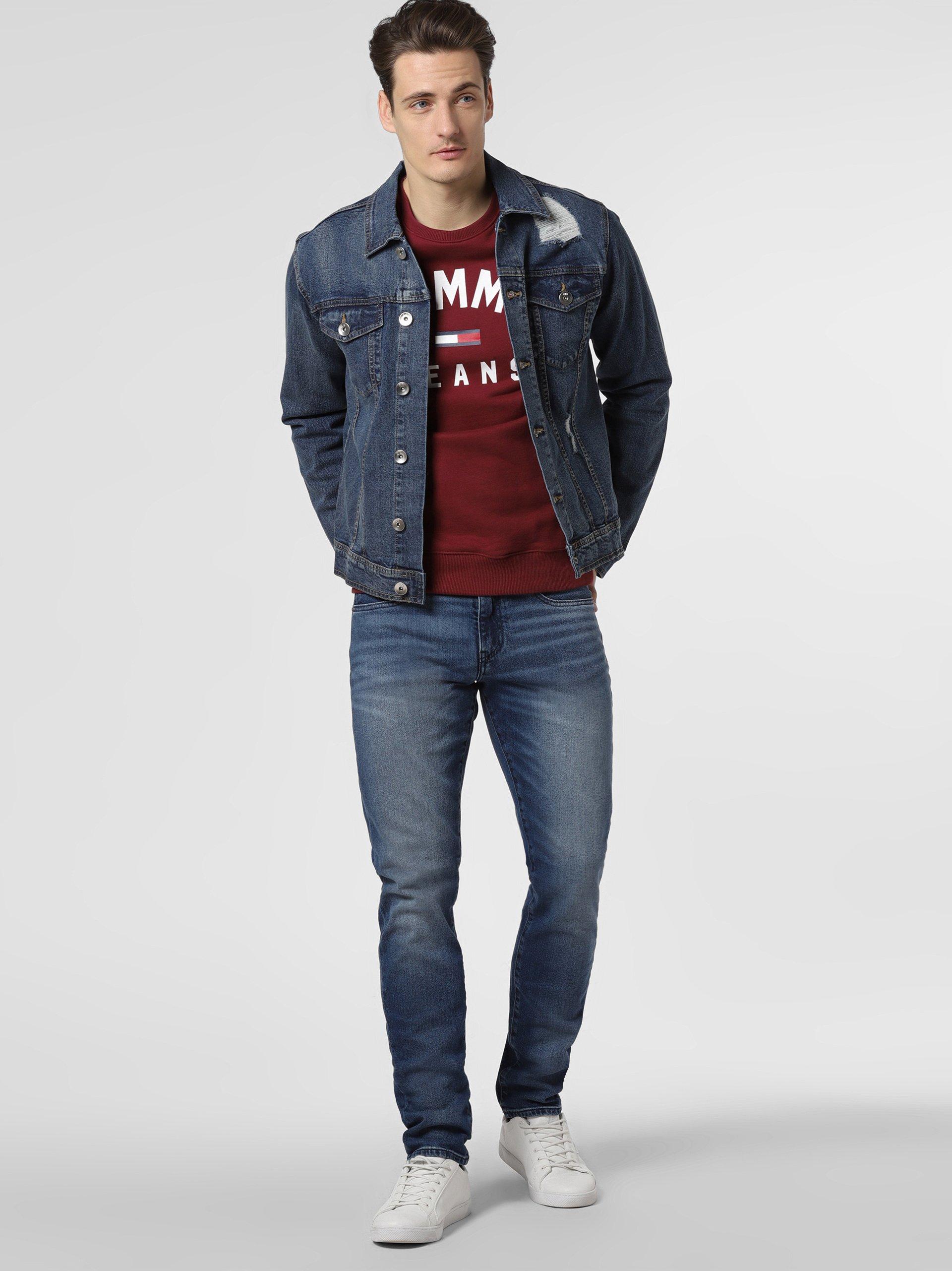 Armani Exchange Herren Jeans - J13