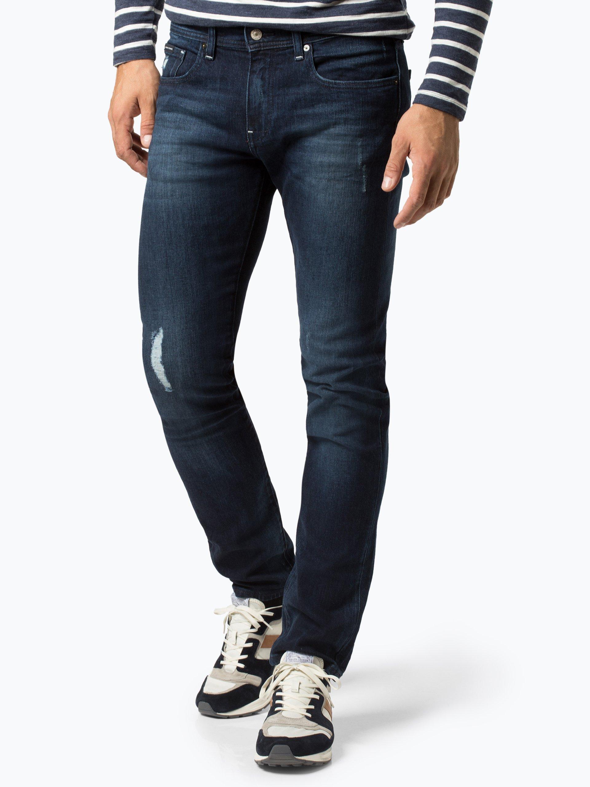 Armani Exchange Herren Jeans