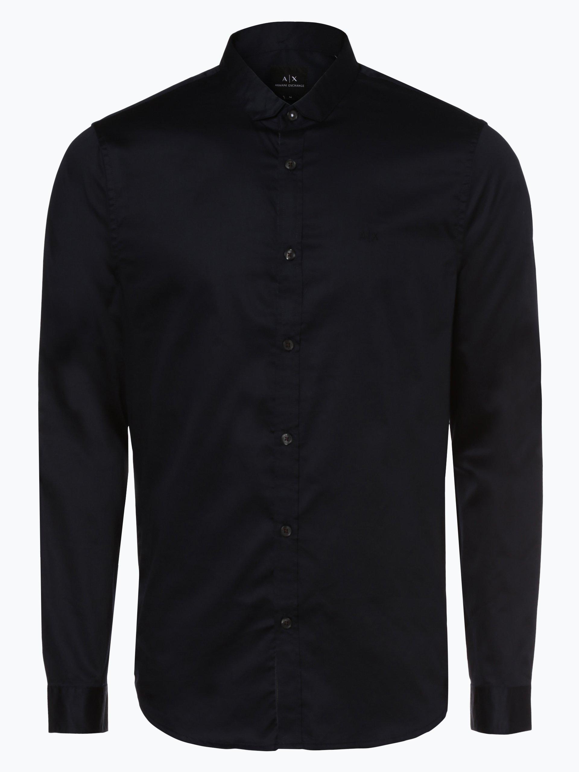 Armani Exchange Koszula męska