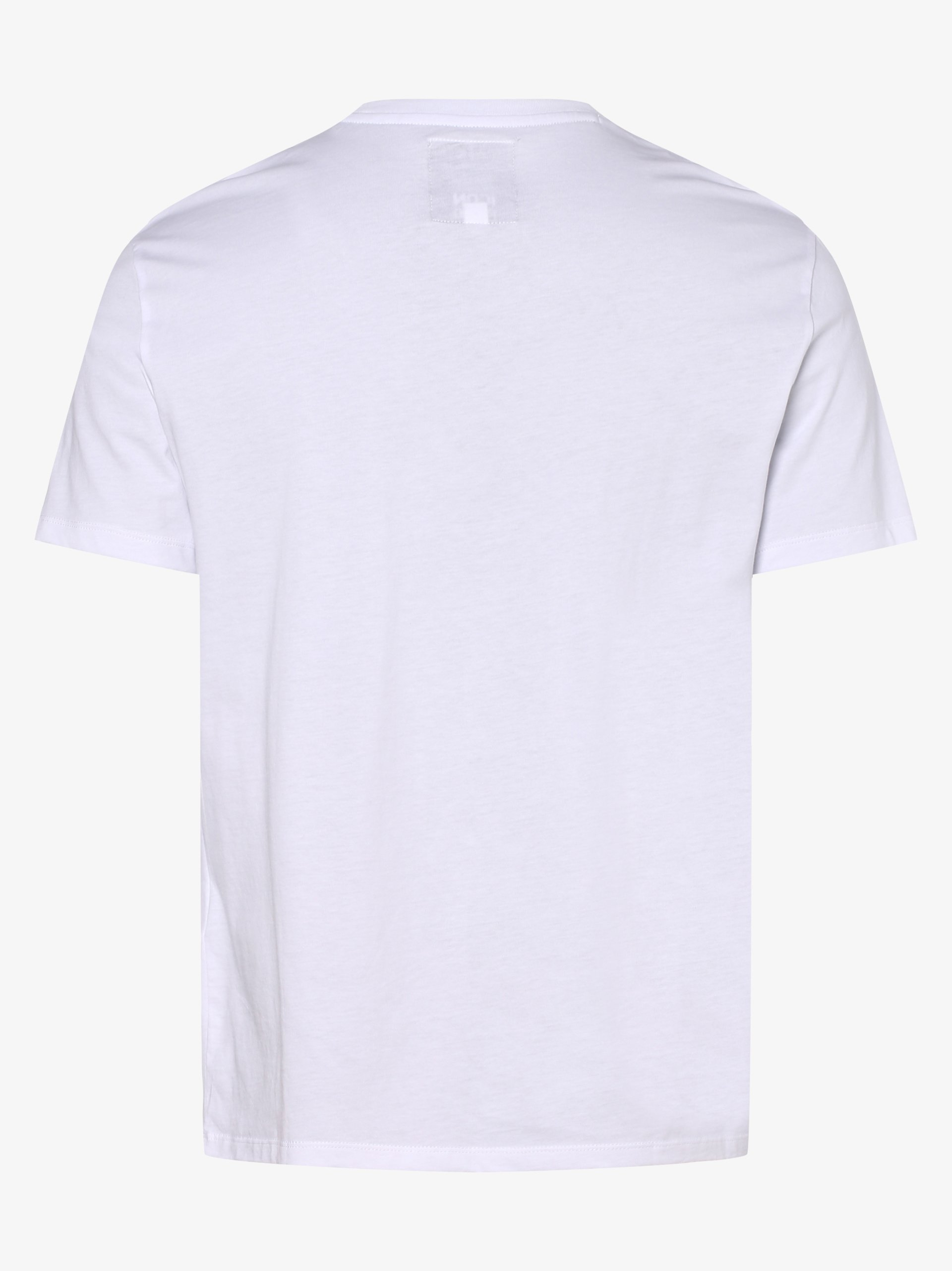 Armani Exchange T-shirt męski