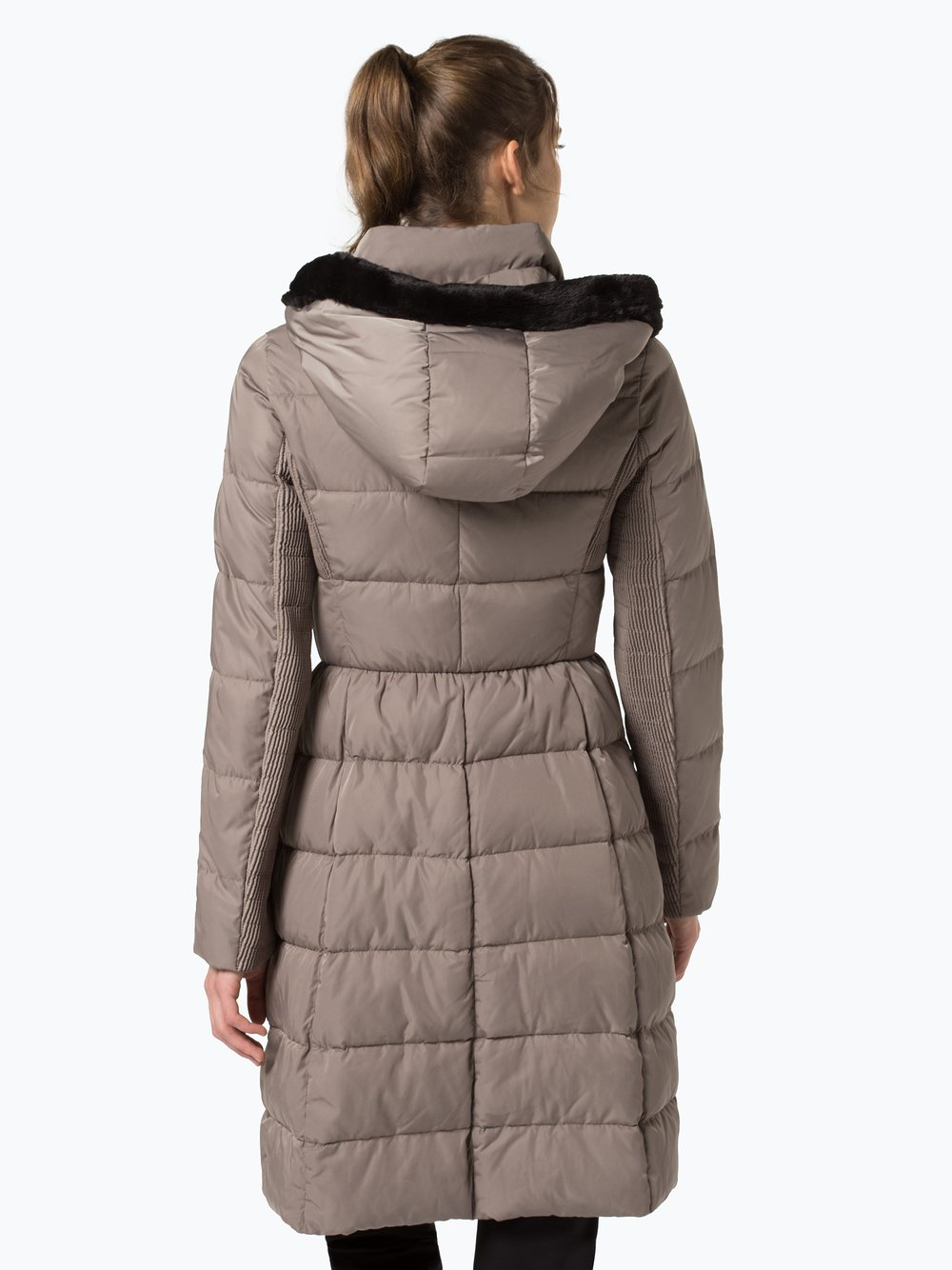 Armani Und Daunenmantel Damen Online KaufenPeek Jeans vNO08mwn