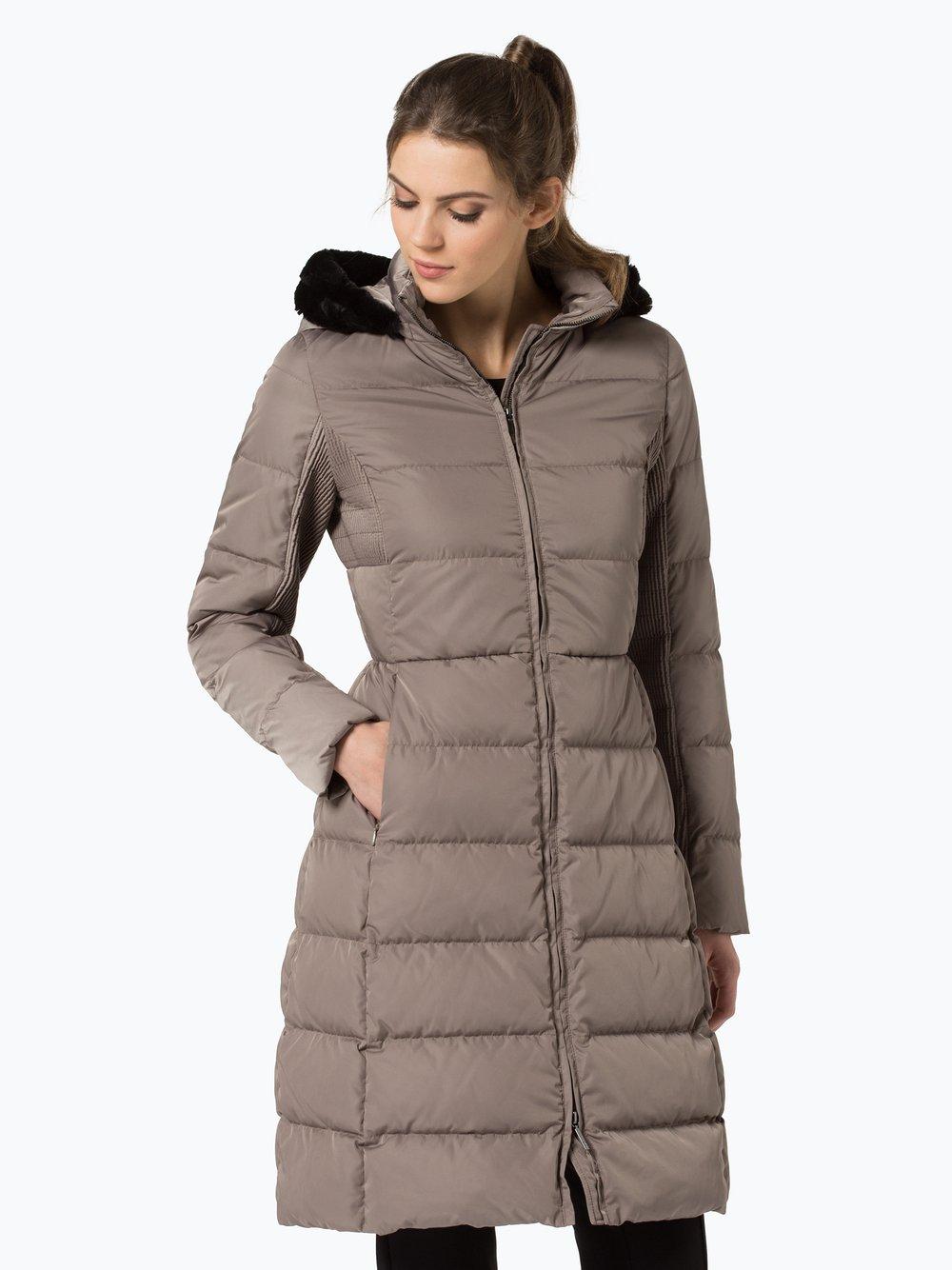 beste Qualität für heiß-verkaufender Beamter stabile Qualität Armani Jeans Damen Daunenmantel online kaufen | PEEK-UND ...