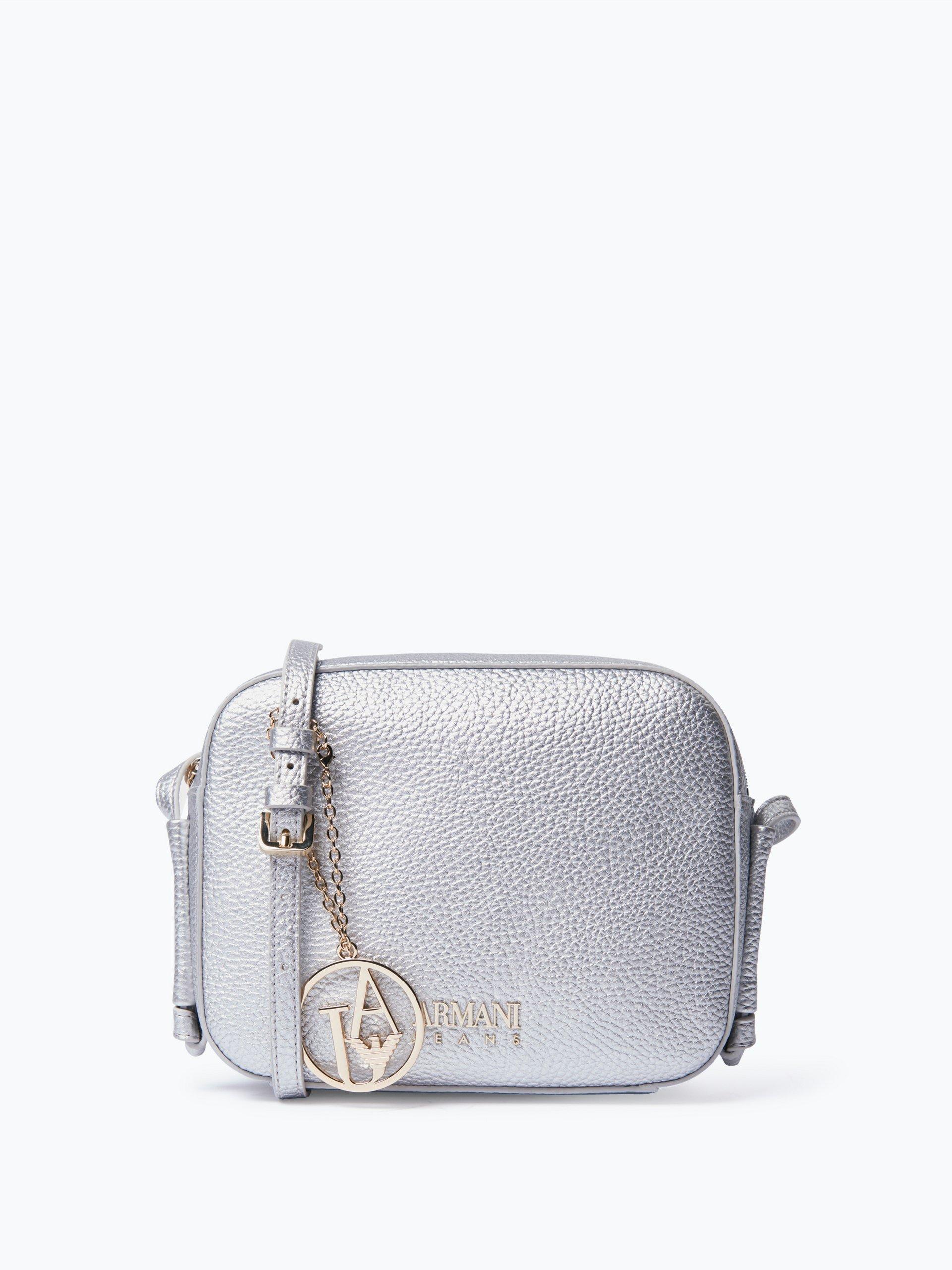 Armani Jeans Damen Handtasche