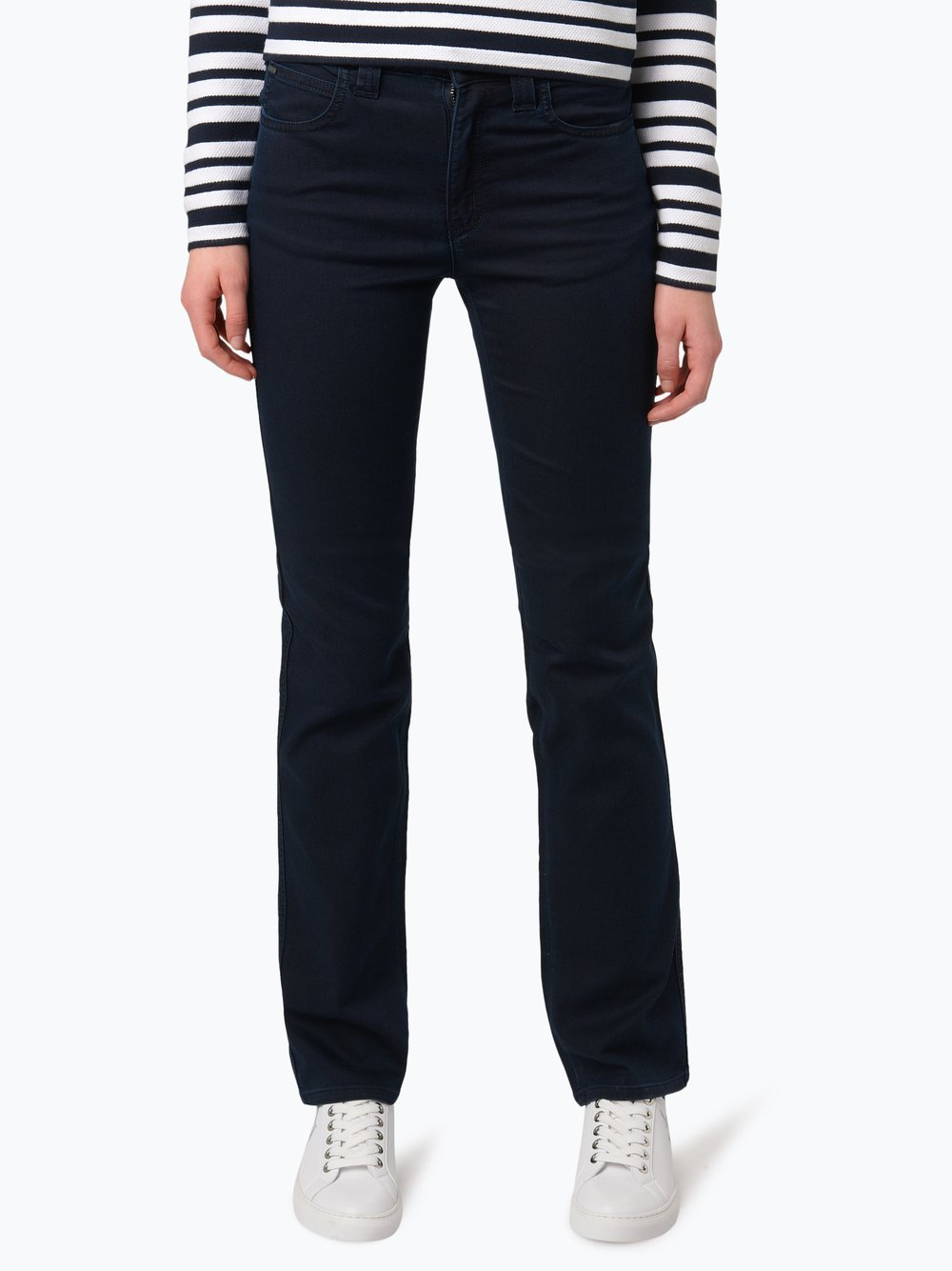 Armani Jeans Damen Jeans - J75 Rose  2  online kaufen   PEEK-UND ... 391c0030f1