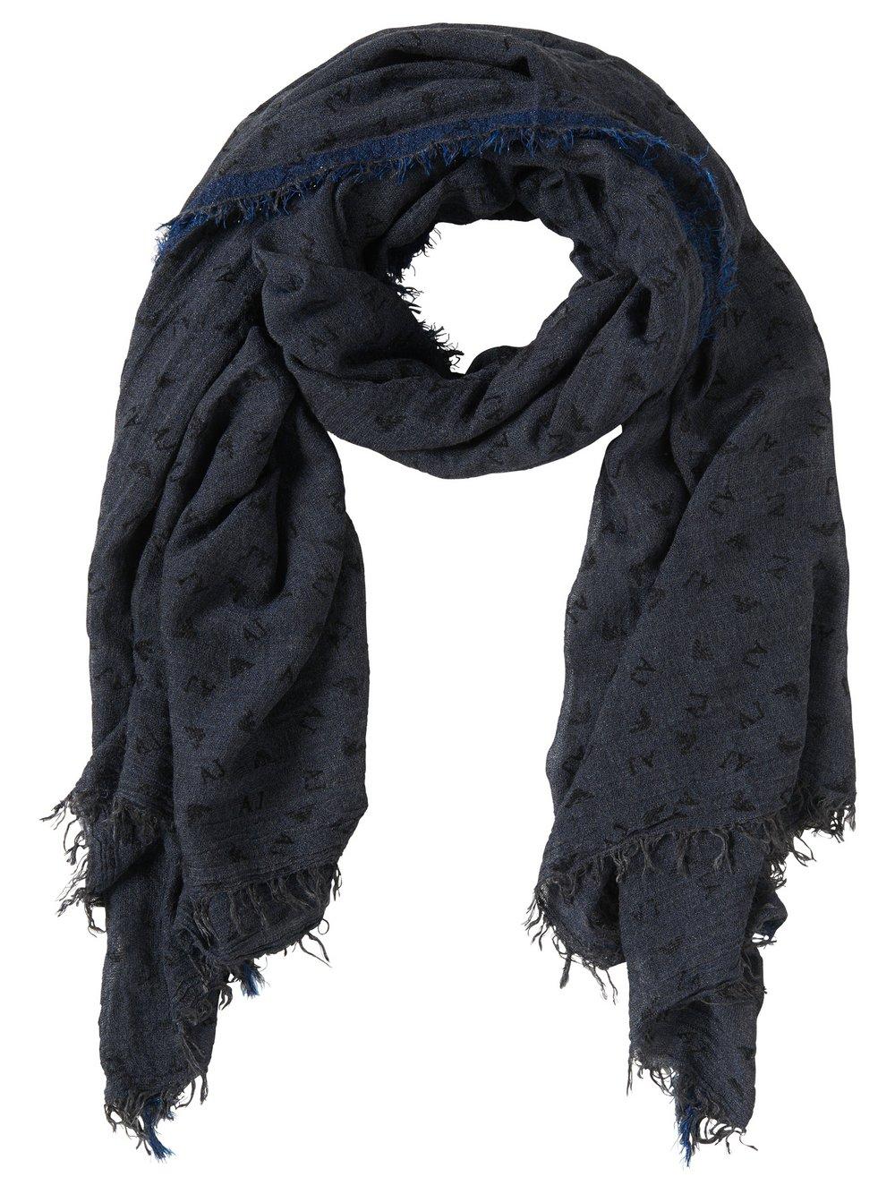 68d512d348ae Armani Jeans Damen Schal  2  online kaufen   PEEK-UND-CLOPPENBURG.DE
