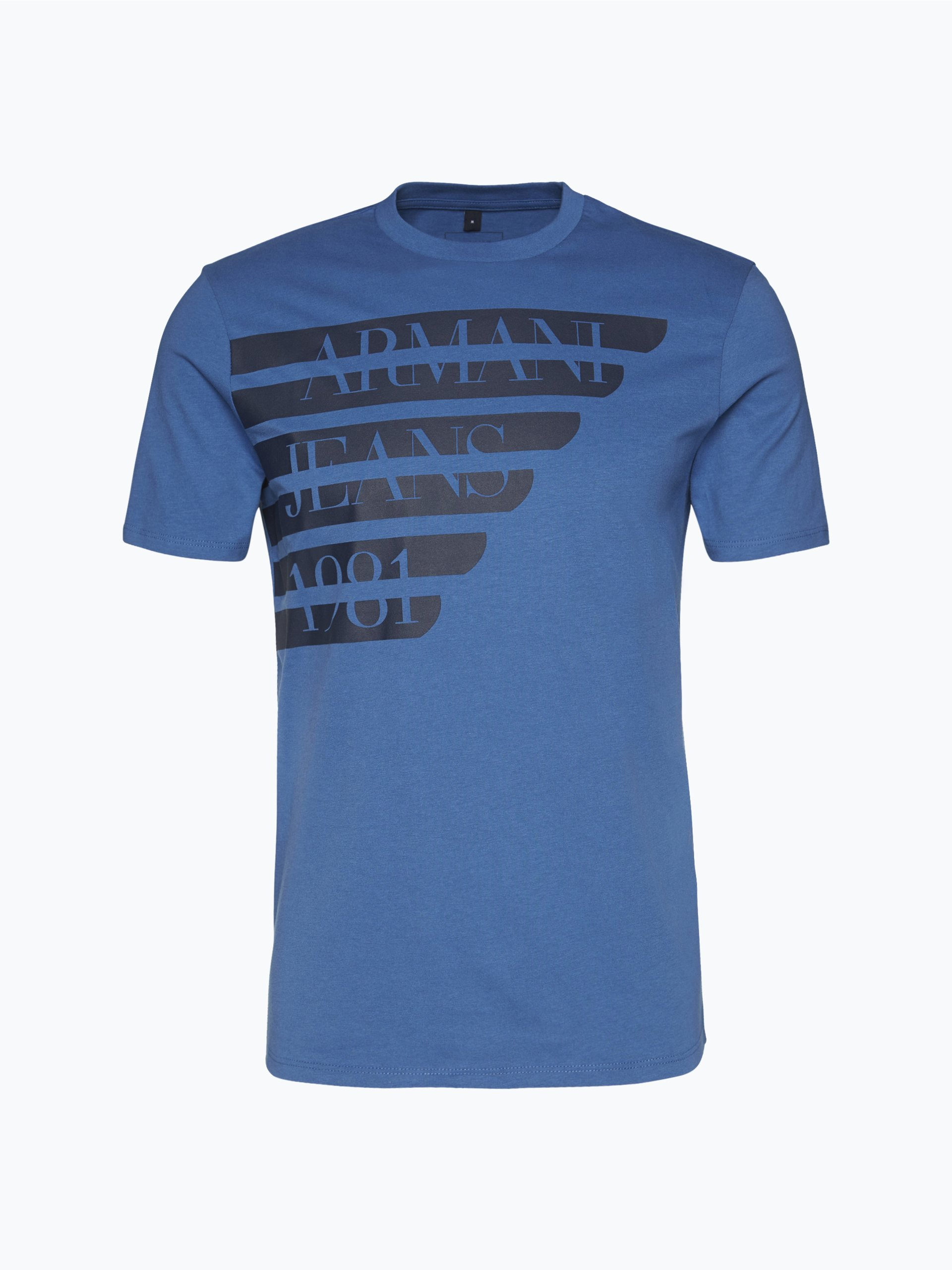 Armani Jeans Herren T-Shirt