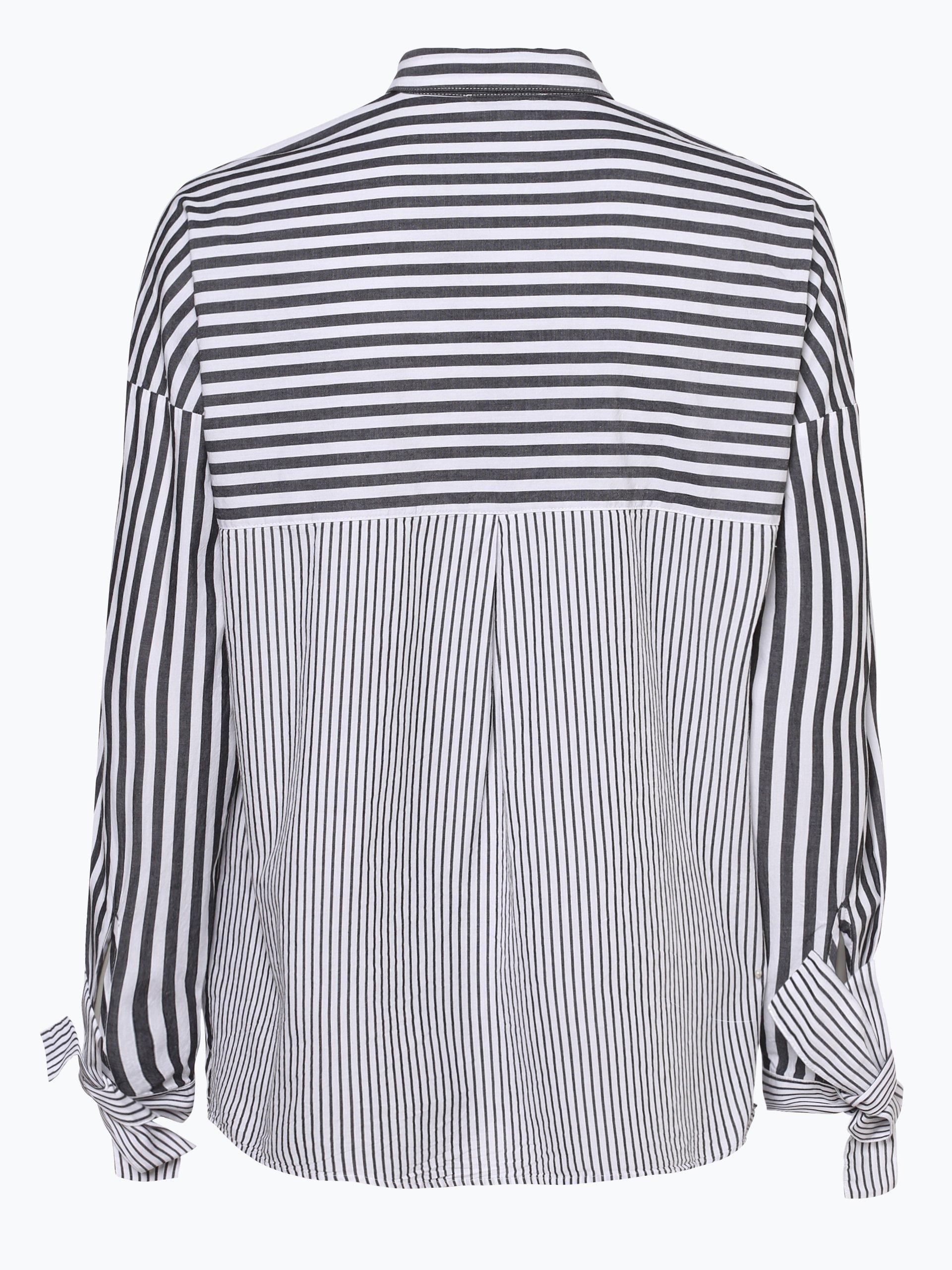 ARMEDANGELS Damen Bluse - Bennu