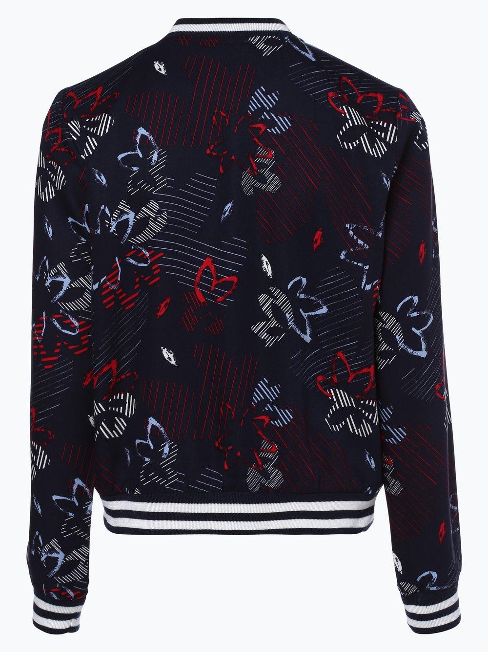 ARMEDANGELS Damen Jacke Loya online kaufen | VANGRAAF.COM