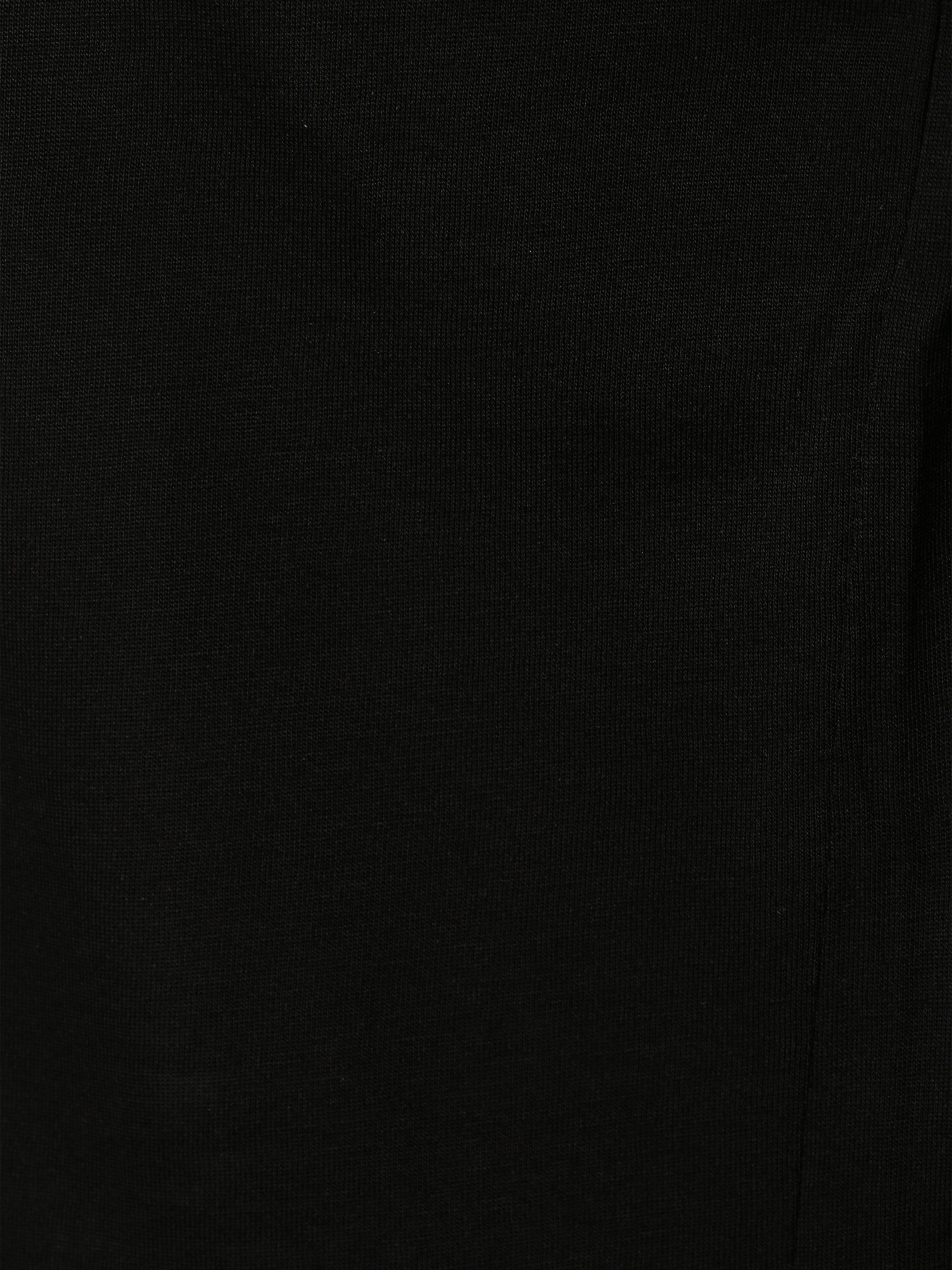 ARMEDANGELS Damen Langarmshirt