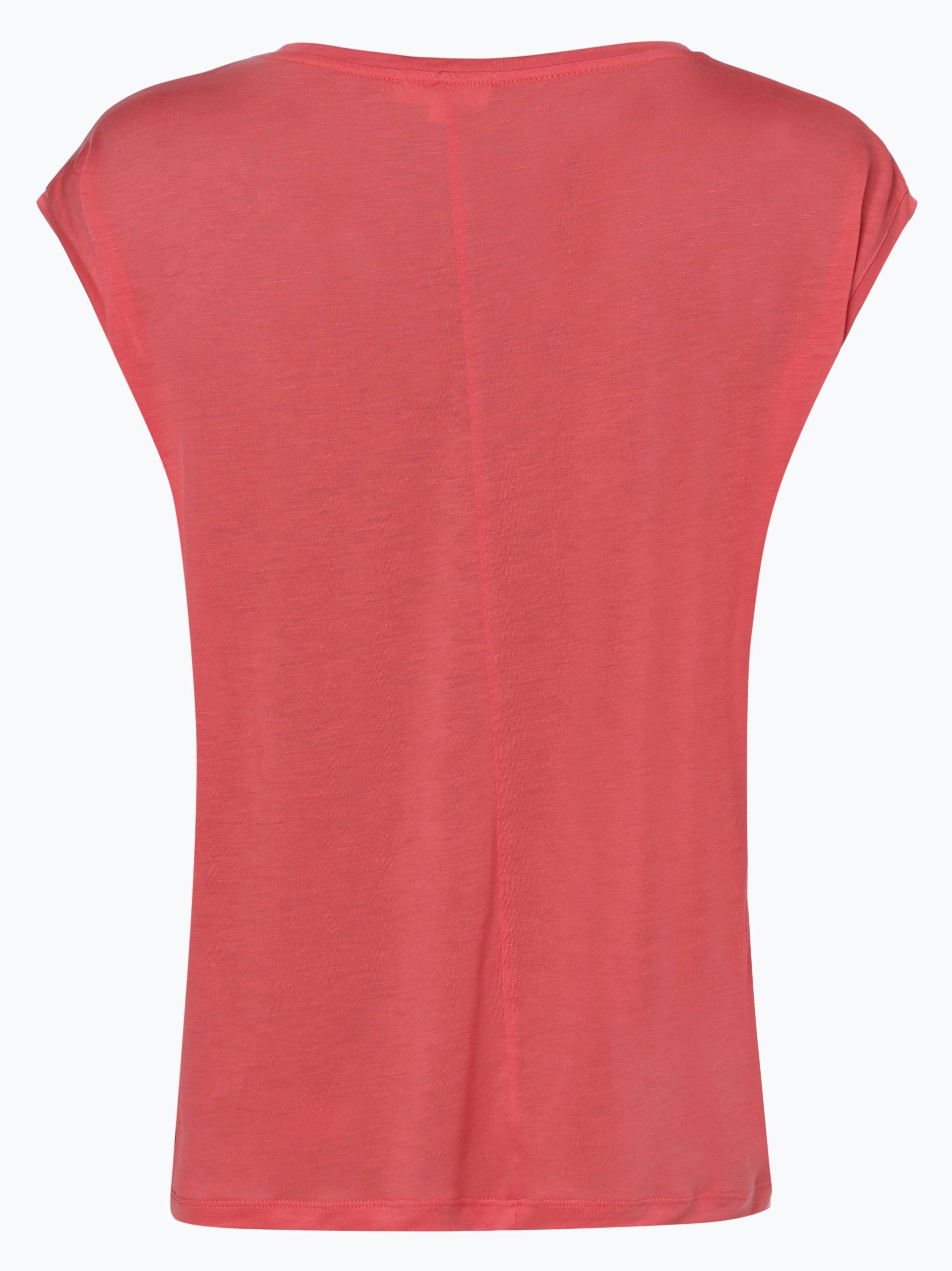 ARMEDANGELS Damen T-Shirt - Jilaa