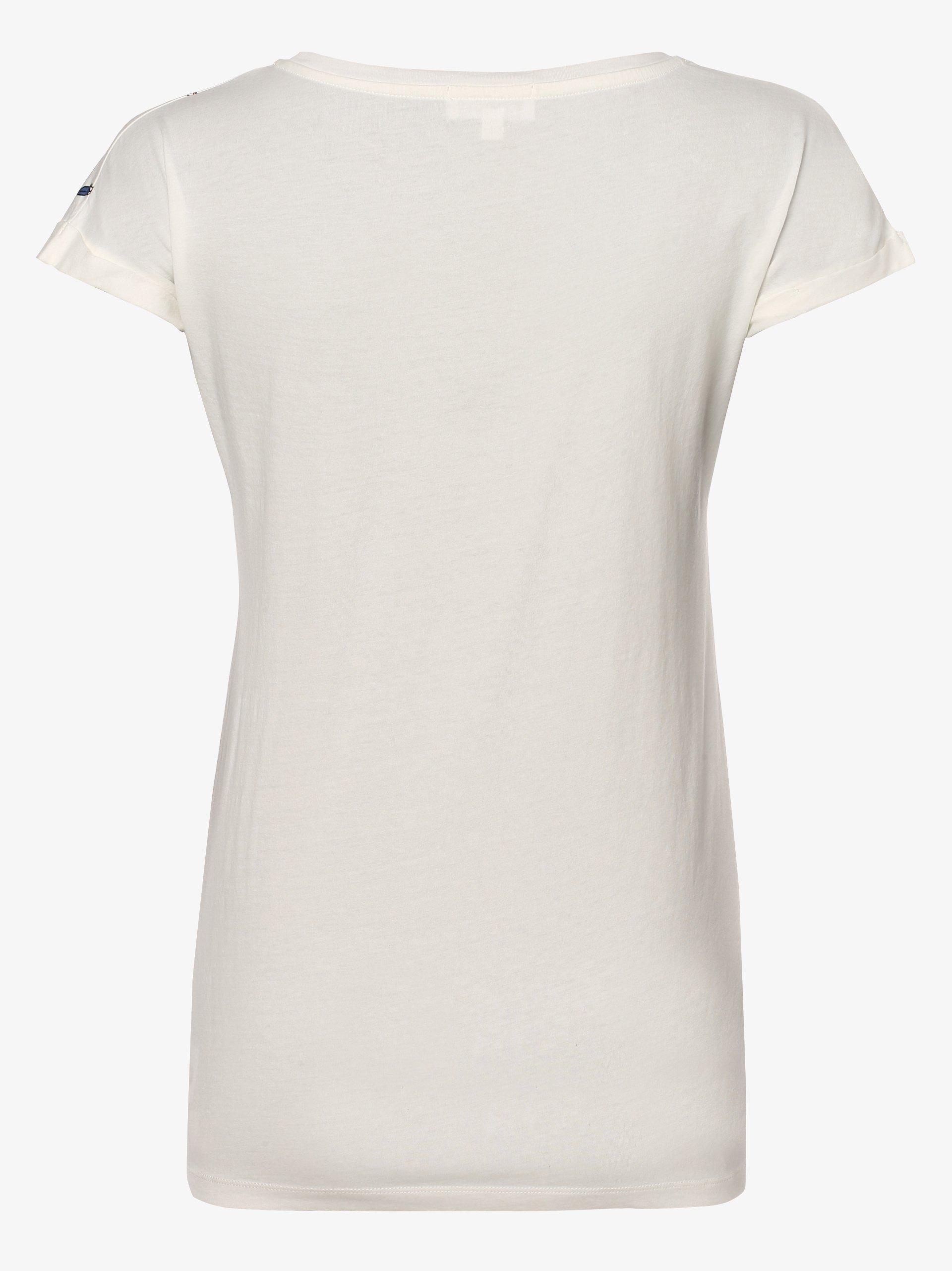 ARMEDANGELS Damen T-Shirt - Livaa People