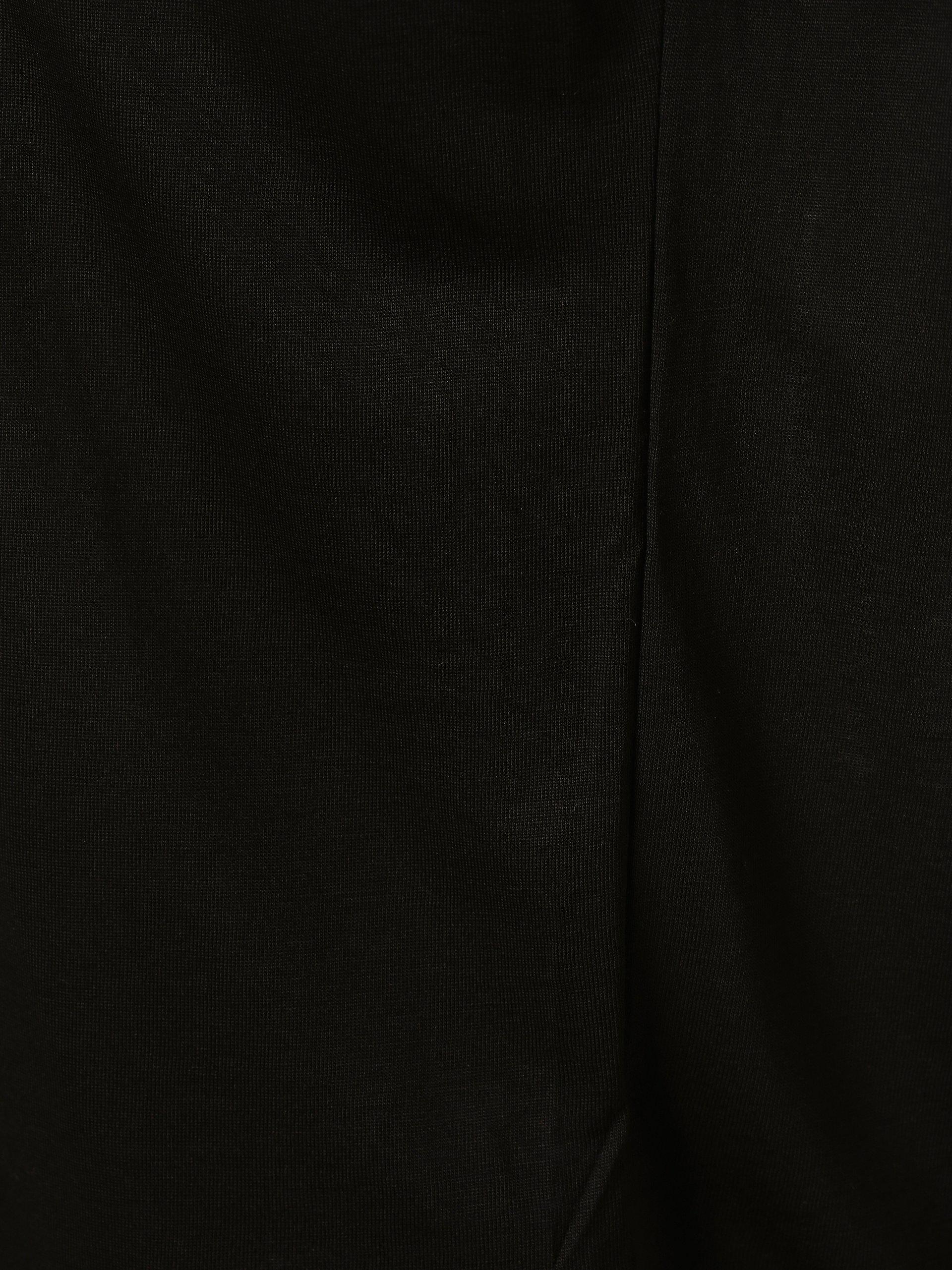ARMEDANGELS Damen T-Shirt