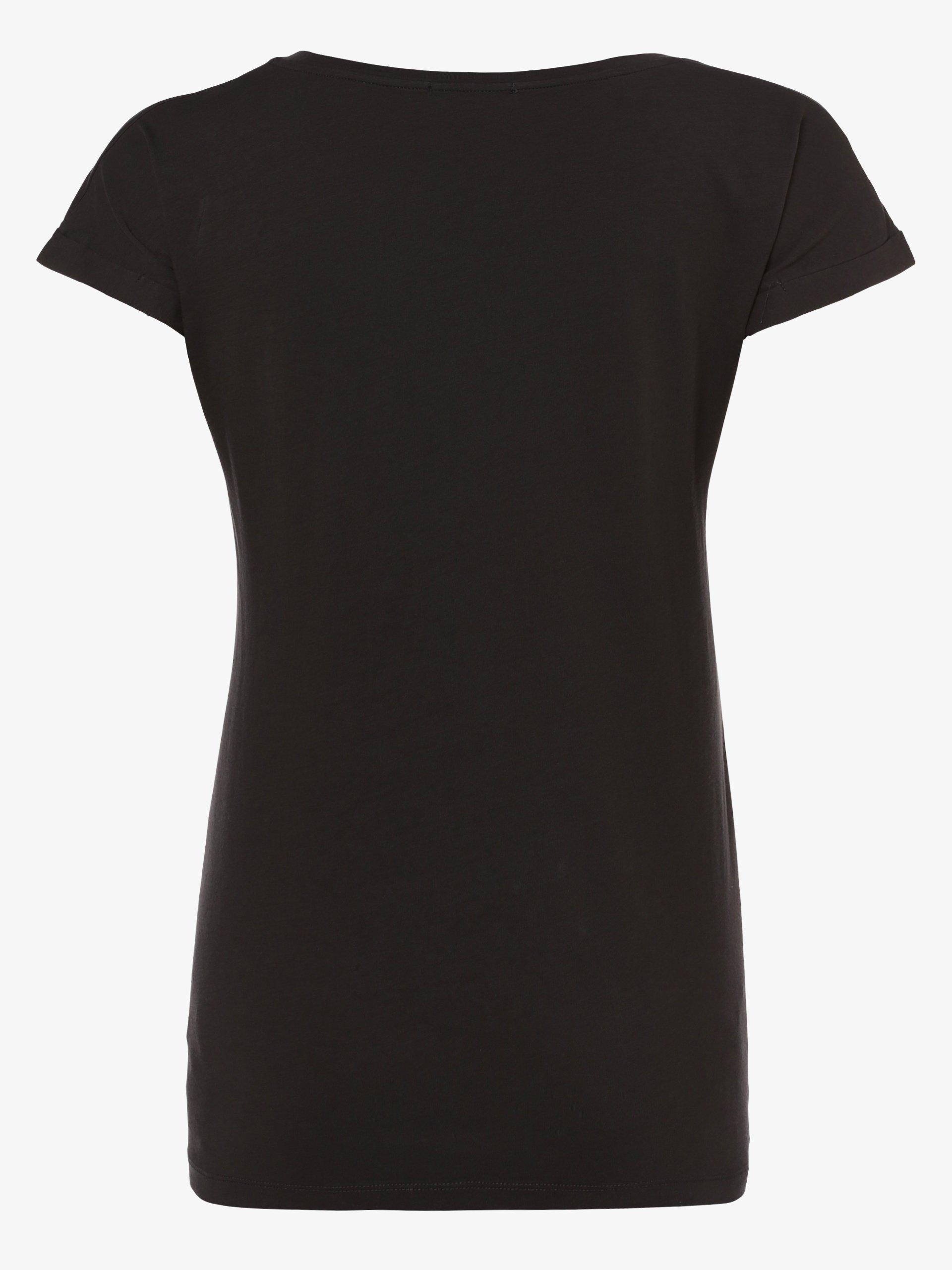 ARMEDANGELS T-shirt damski – Livaa People