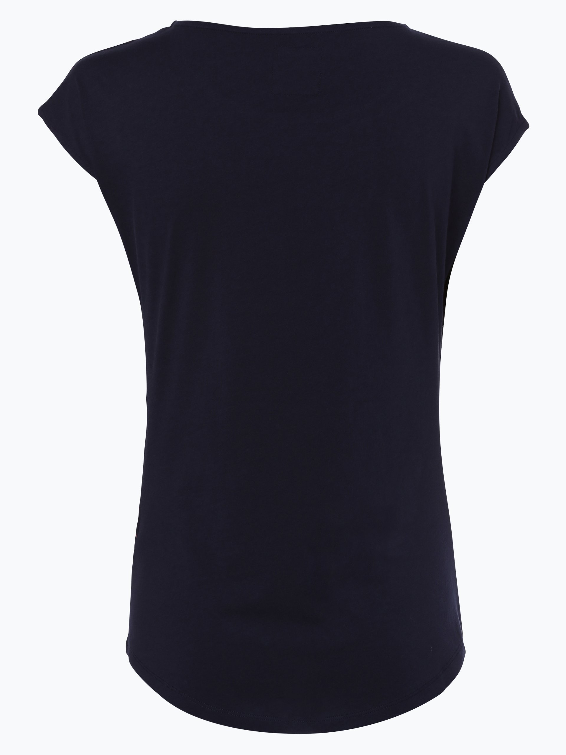 ARMEDANGELS T-shirt damski – Scarlett