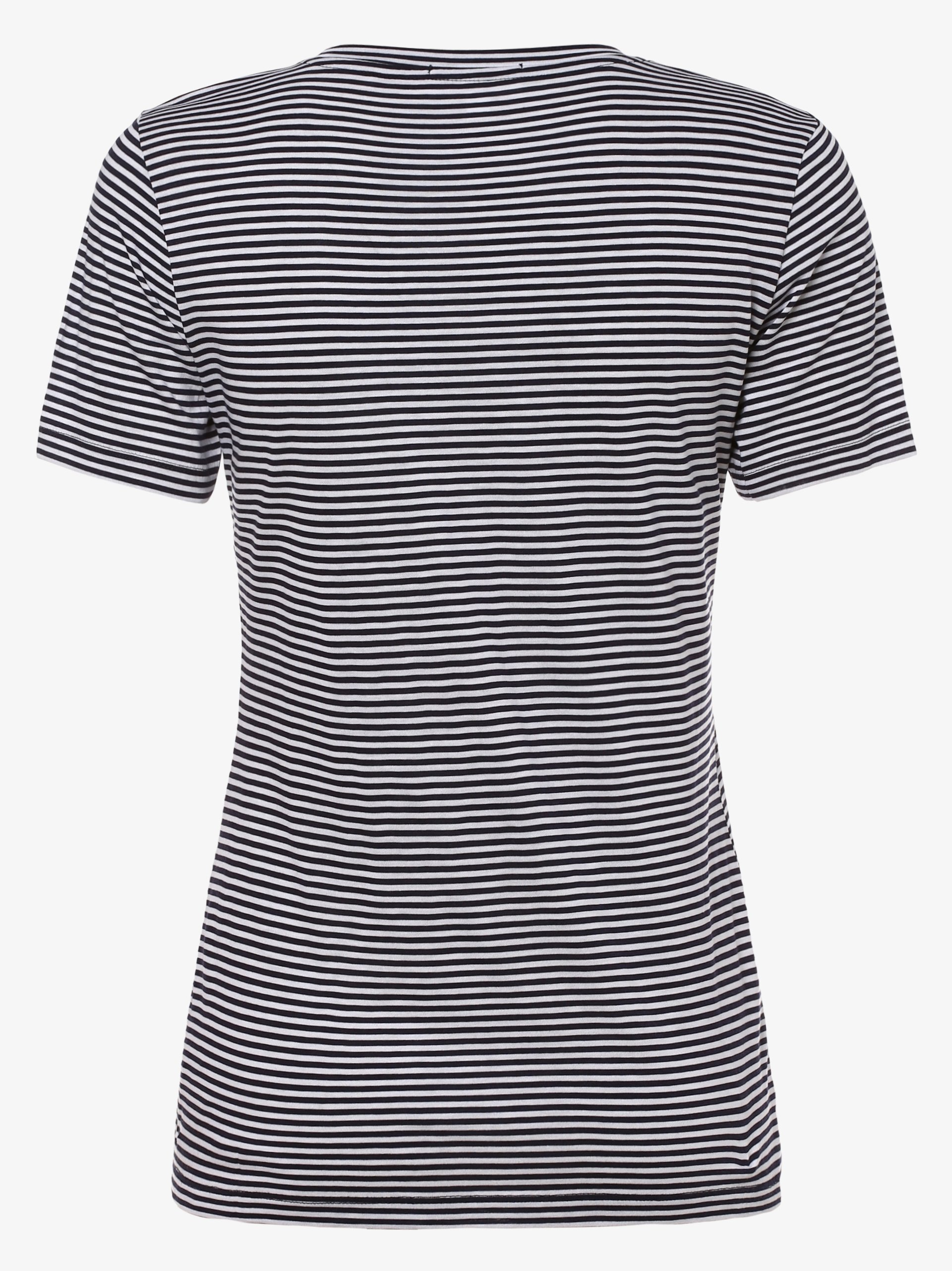 ARMEDANGELS T-shirt damski