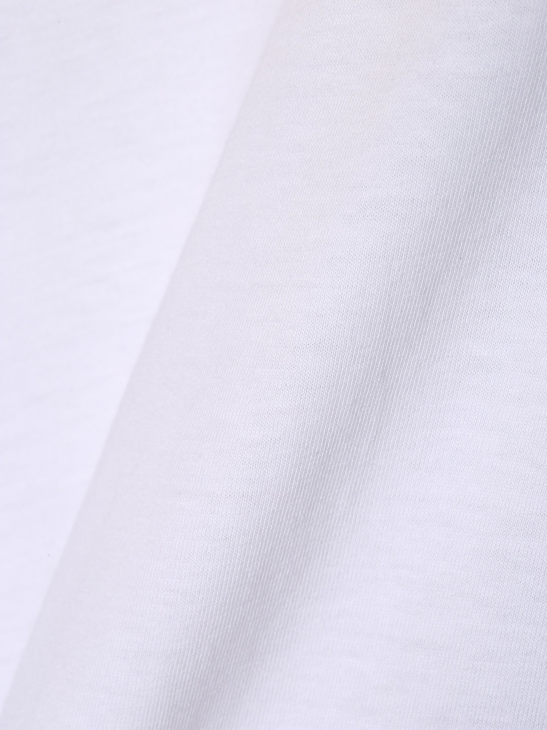 ARMEDANGELS T-shirt męski – Jaames