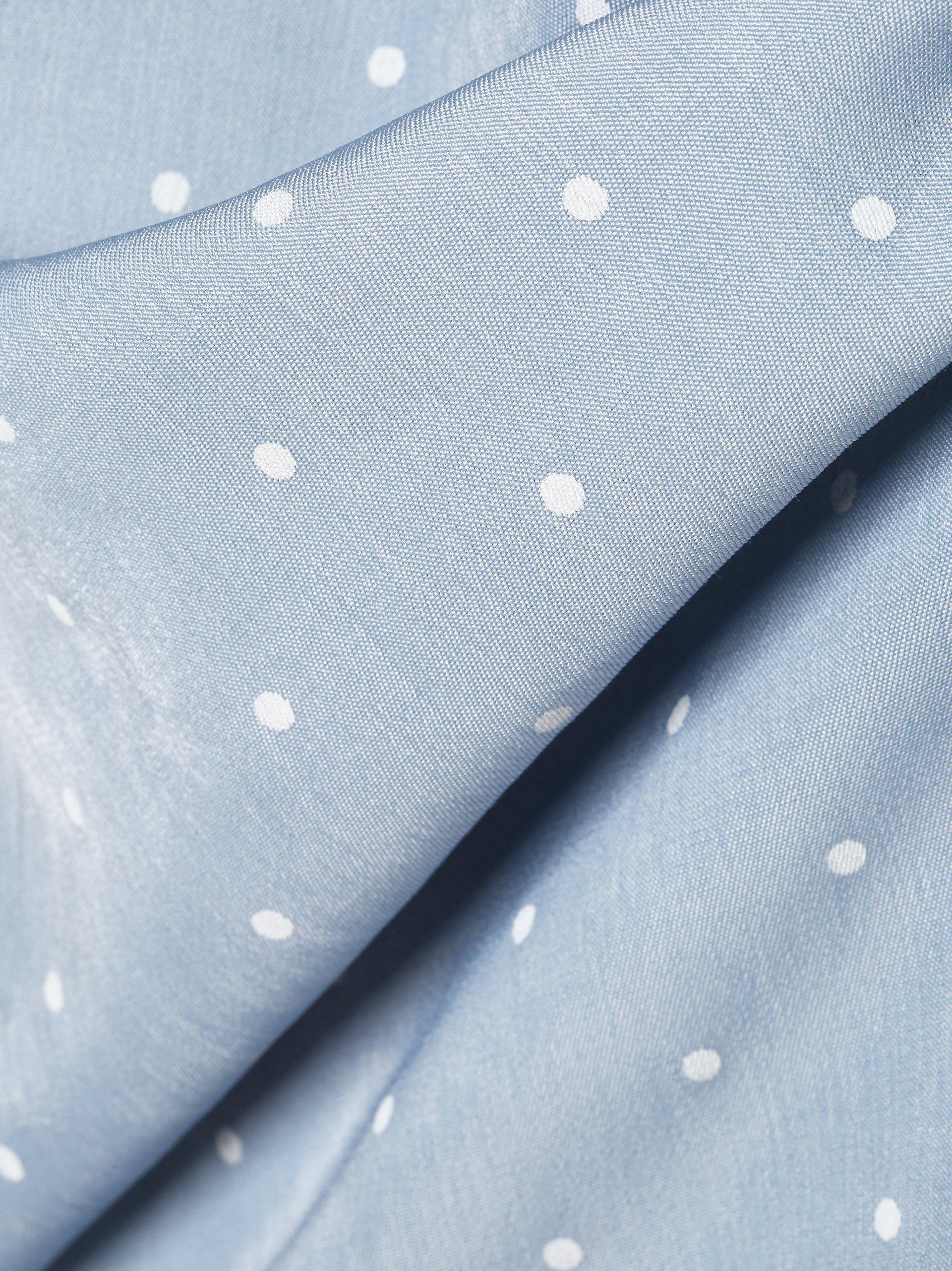 Aygill\'s Damen Blusenshirt