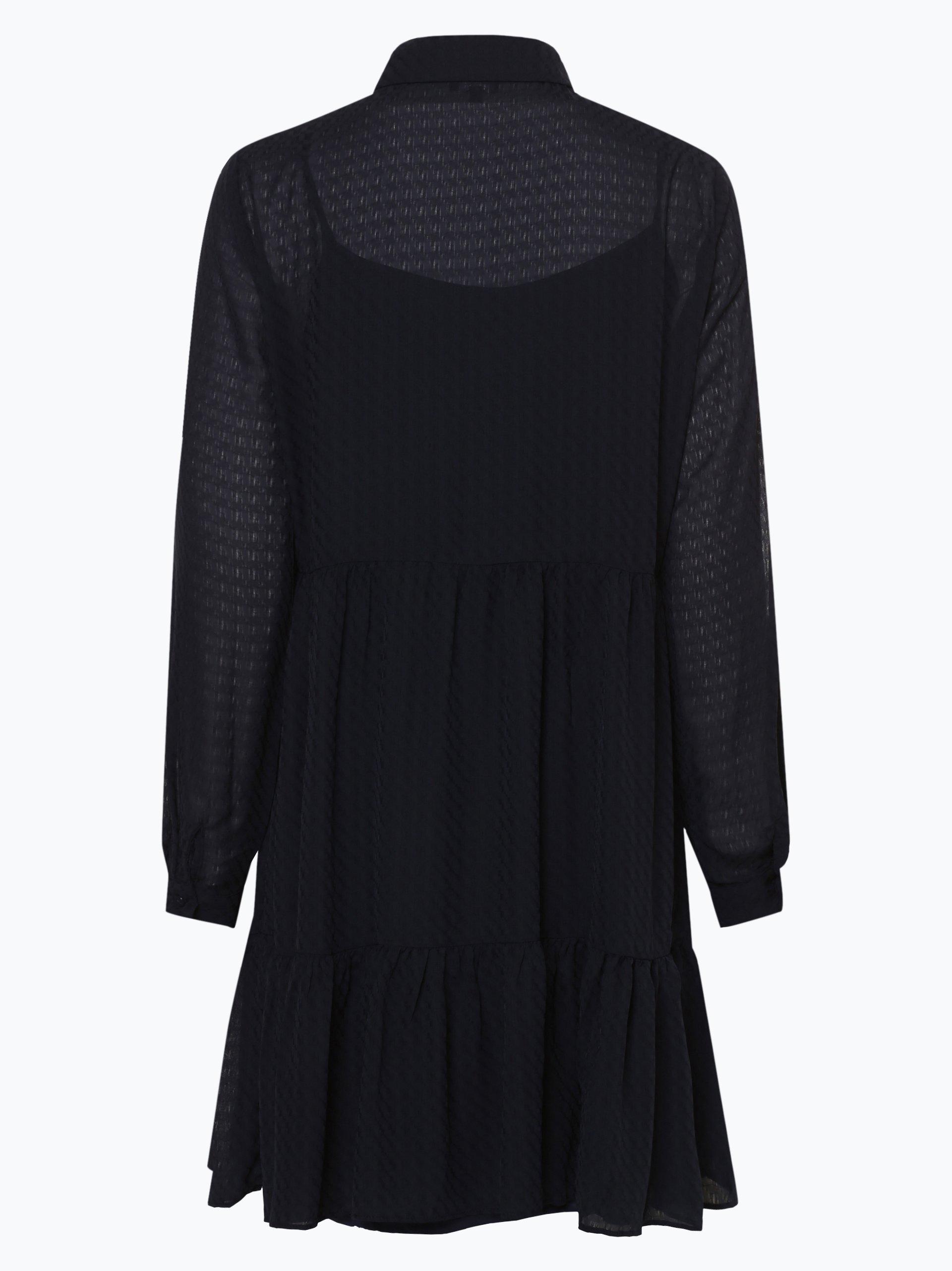 Aygill\'s Damen Kleid