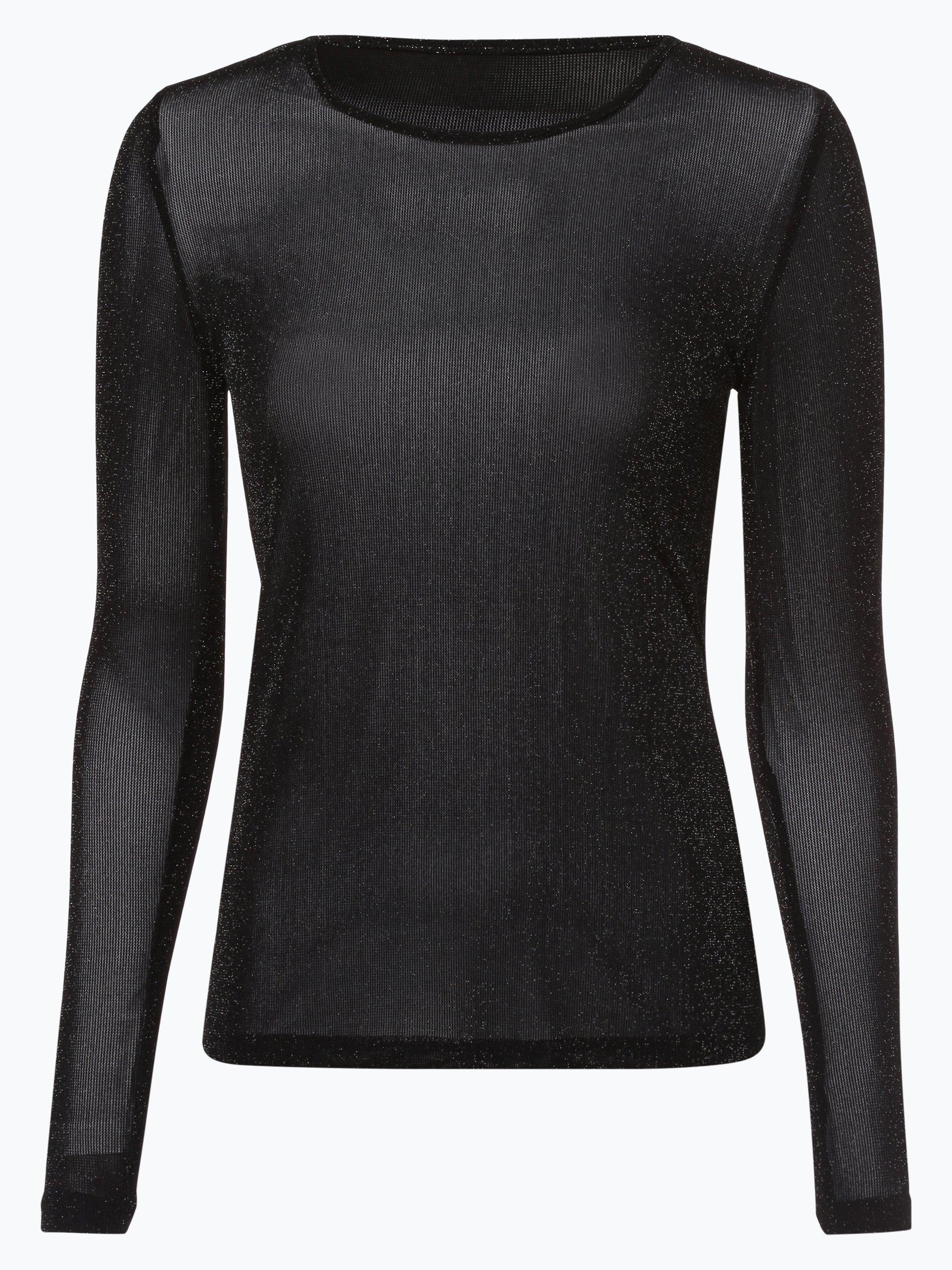 Aygill\'s Damen Langarmshirt