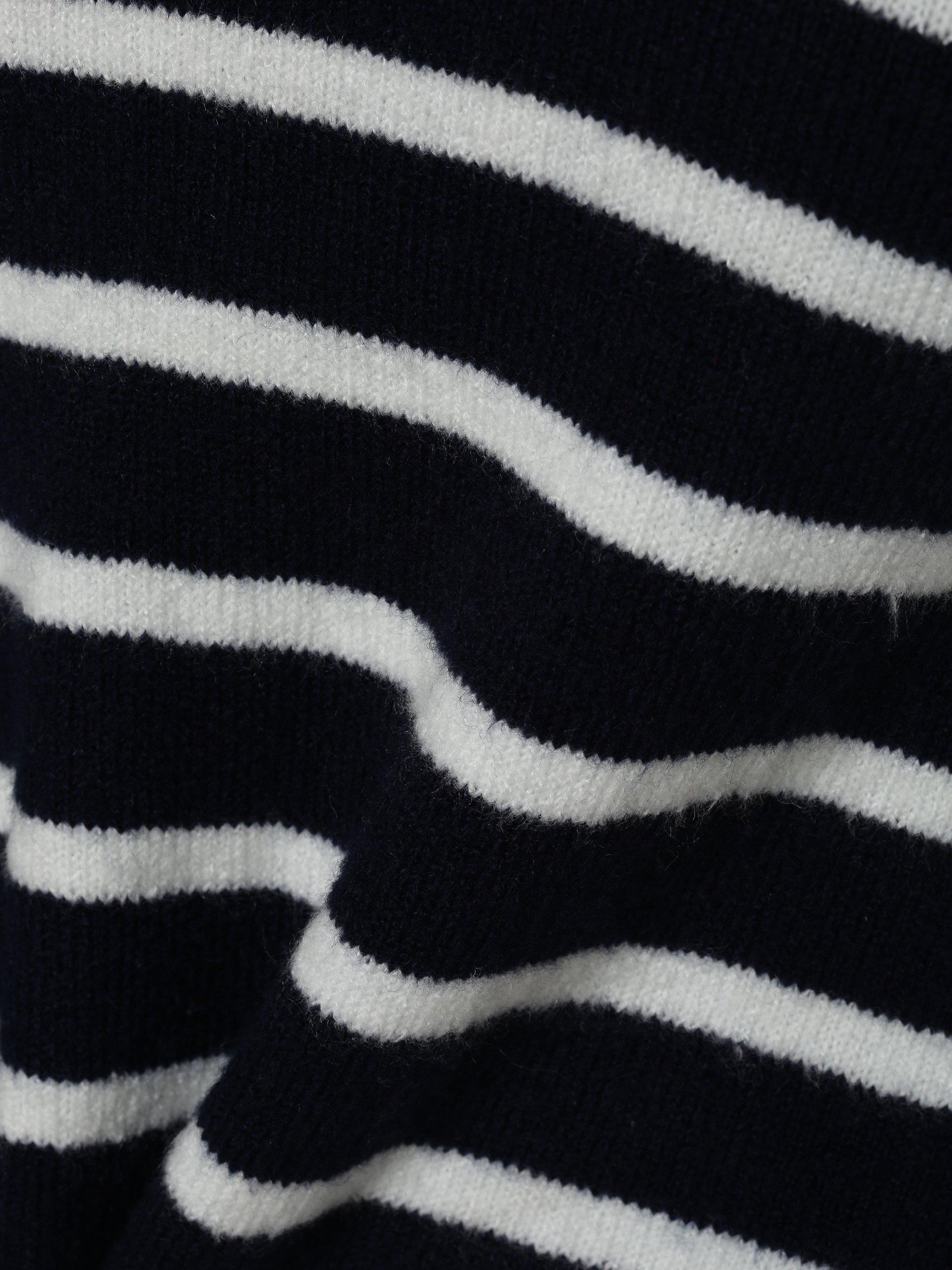 Aygill\'s Damen Pullover
