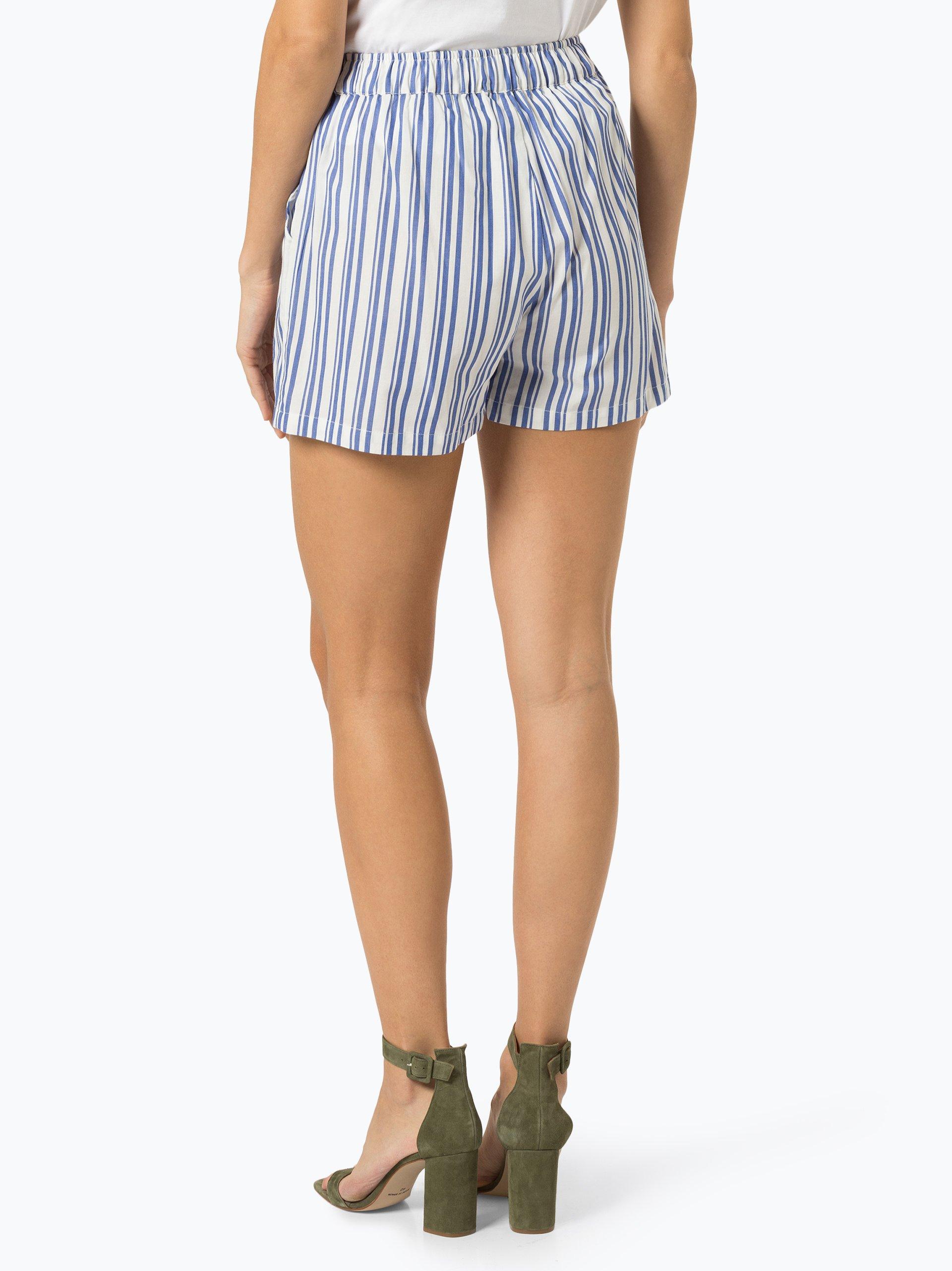 Aygill\'s Damen Shorts