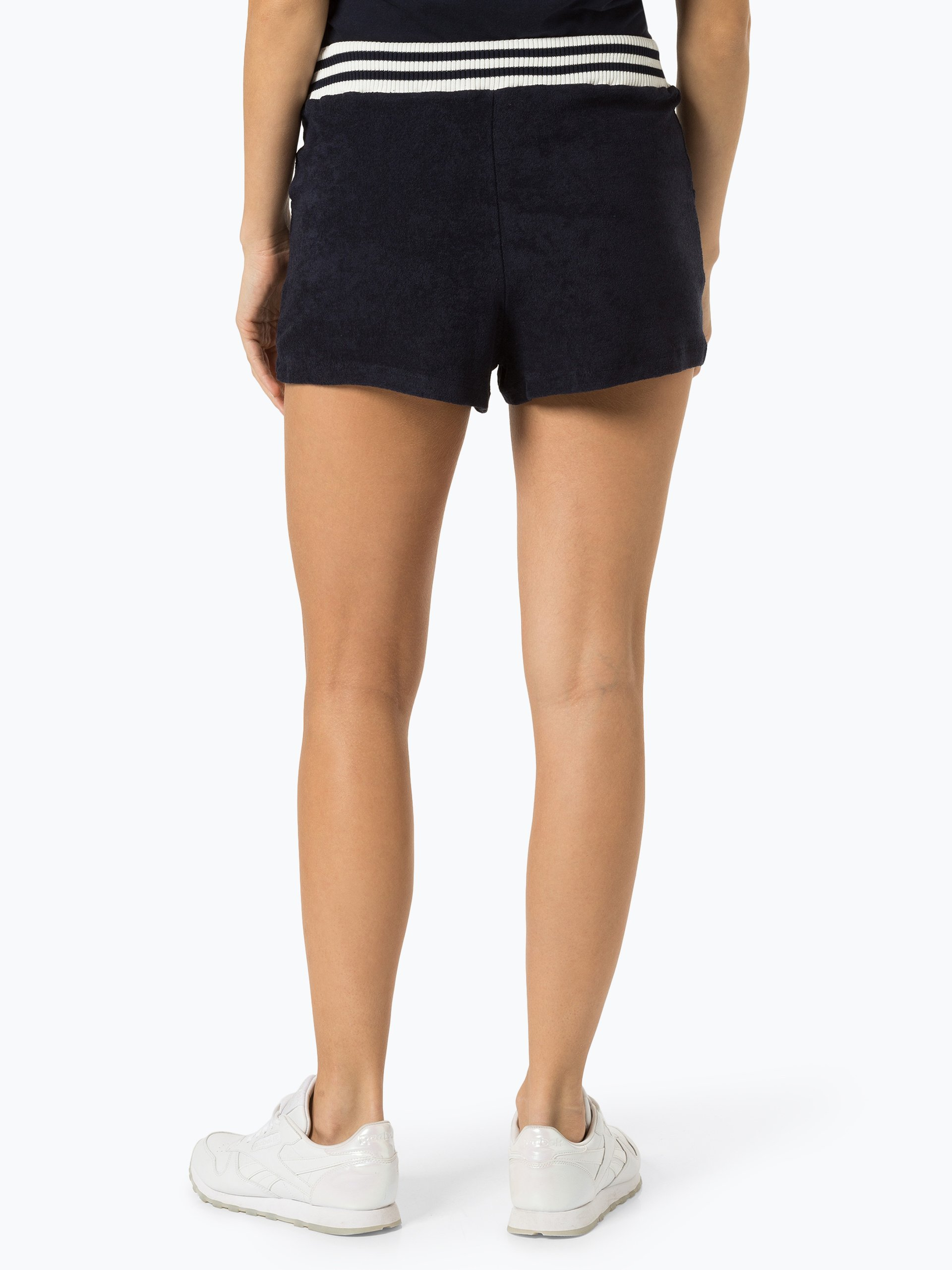 Aygill\'s Damen Shorts