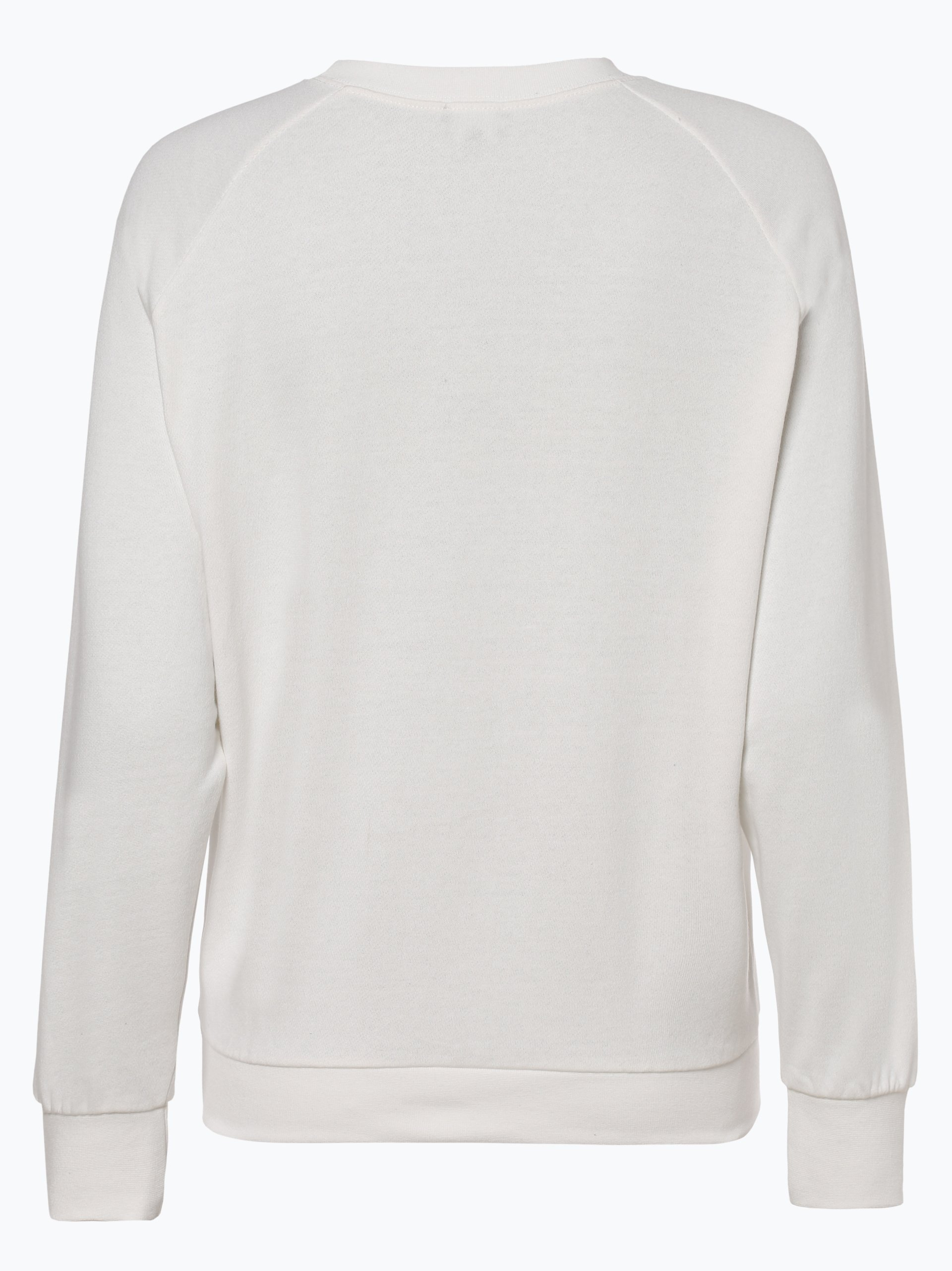 Aygill\'s Damen Sweatshirt