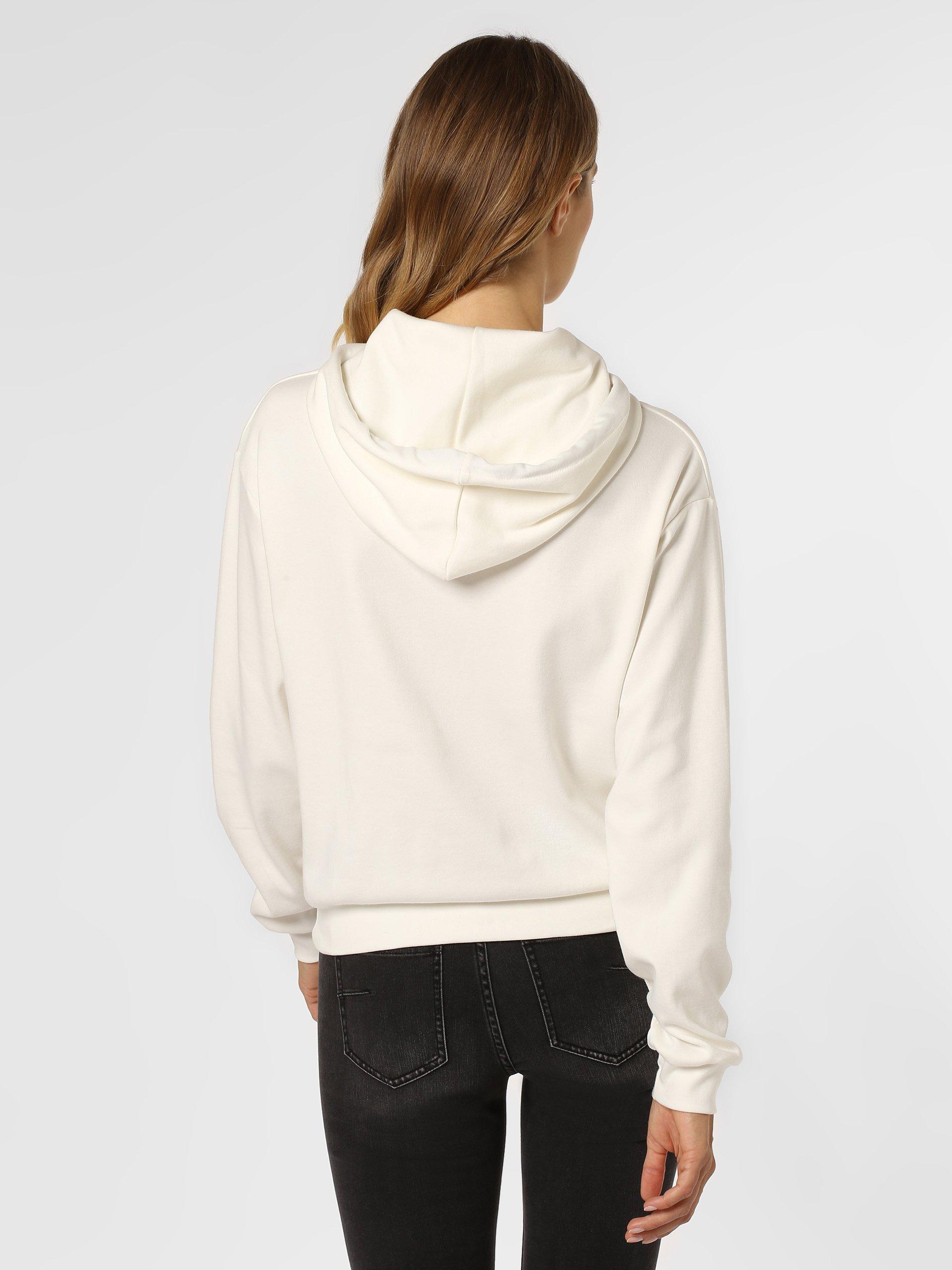 Aygill\'s Damen Sweatshirt