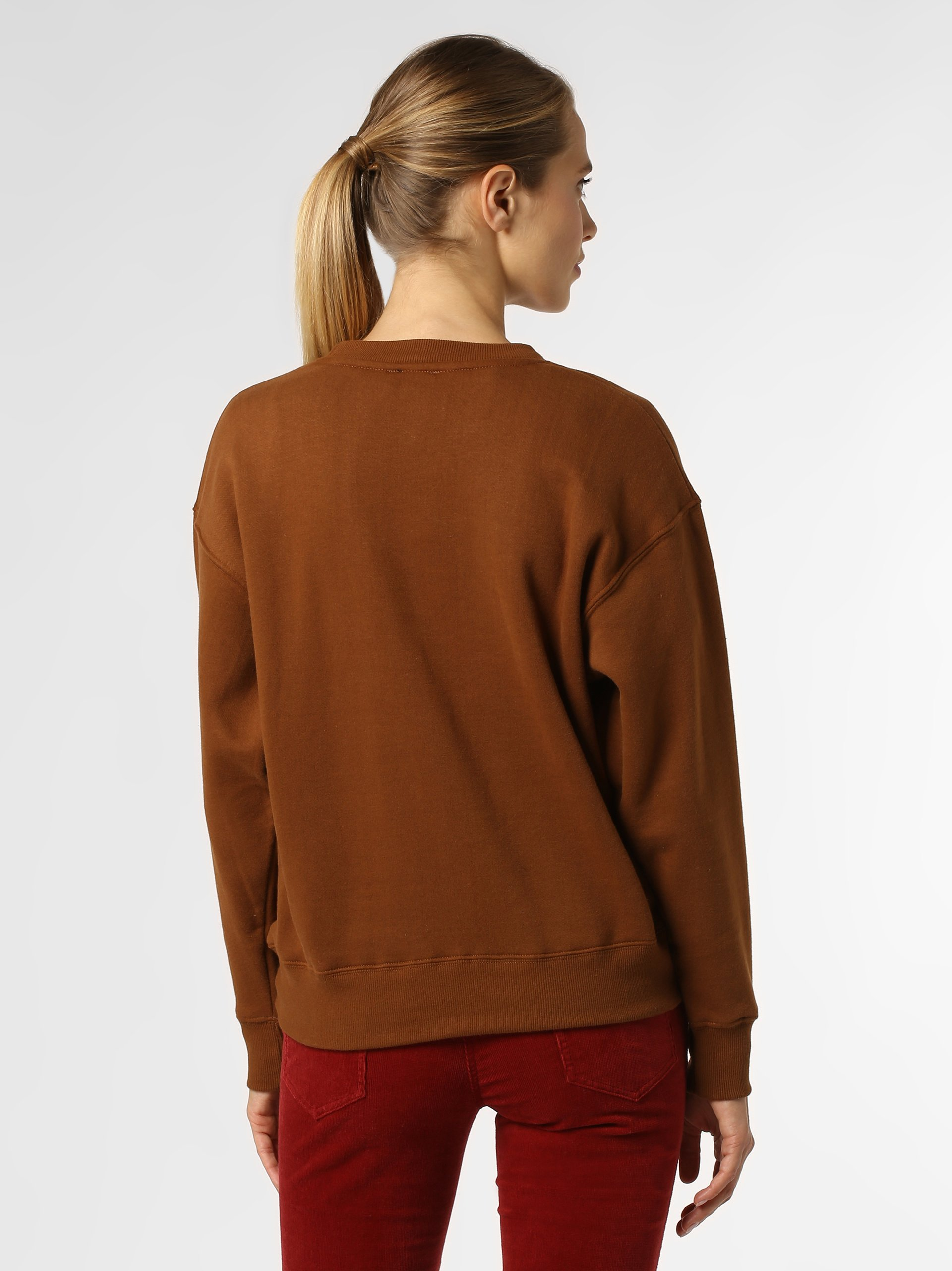 Aygill\'s Damska bluza nierozpinana