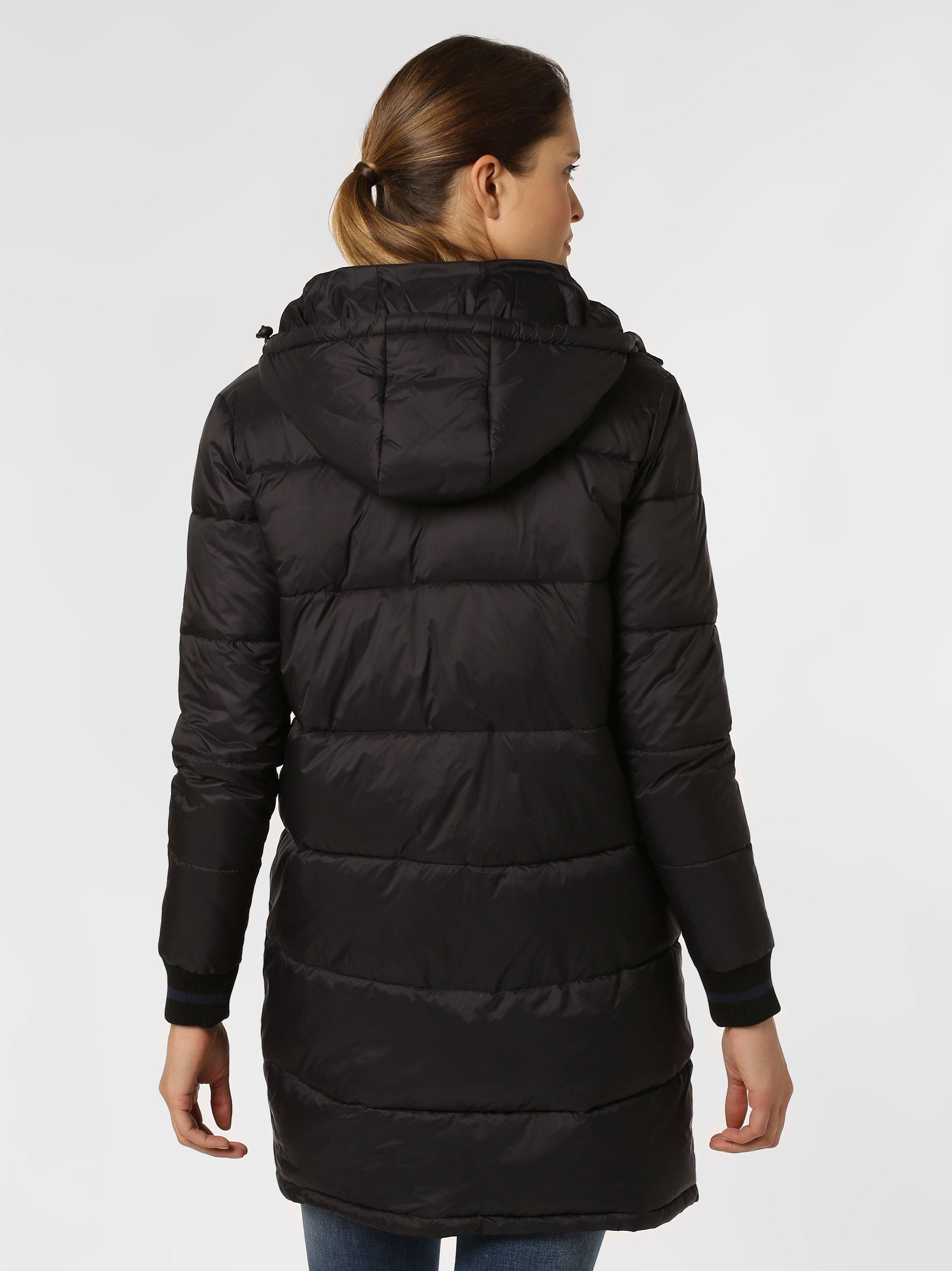 Aygill\'s Damski płaszcz pikowany