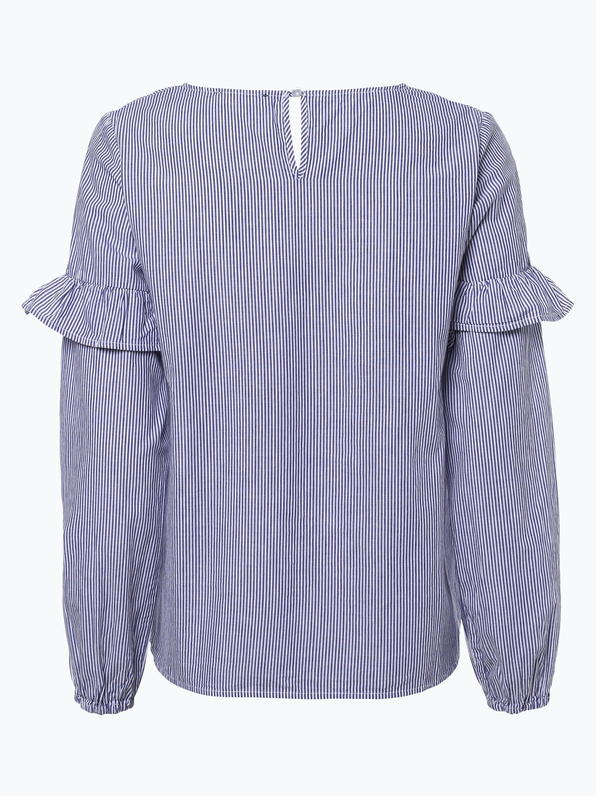 Aygill\'s Denim Damen Bluse