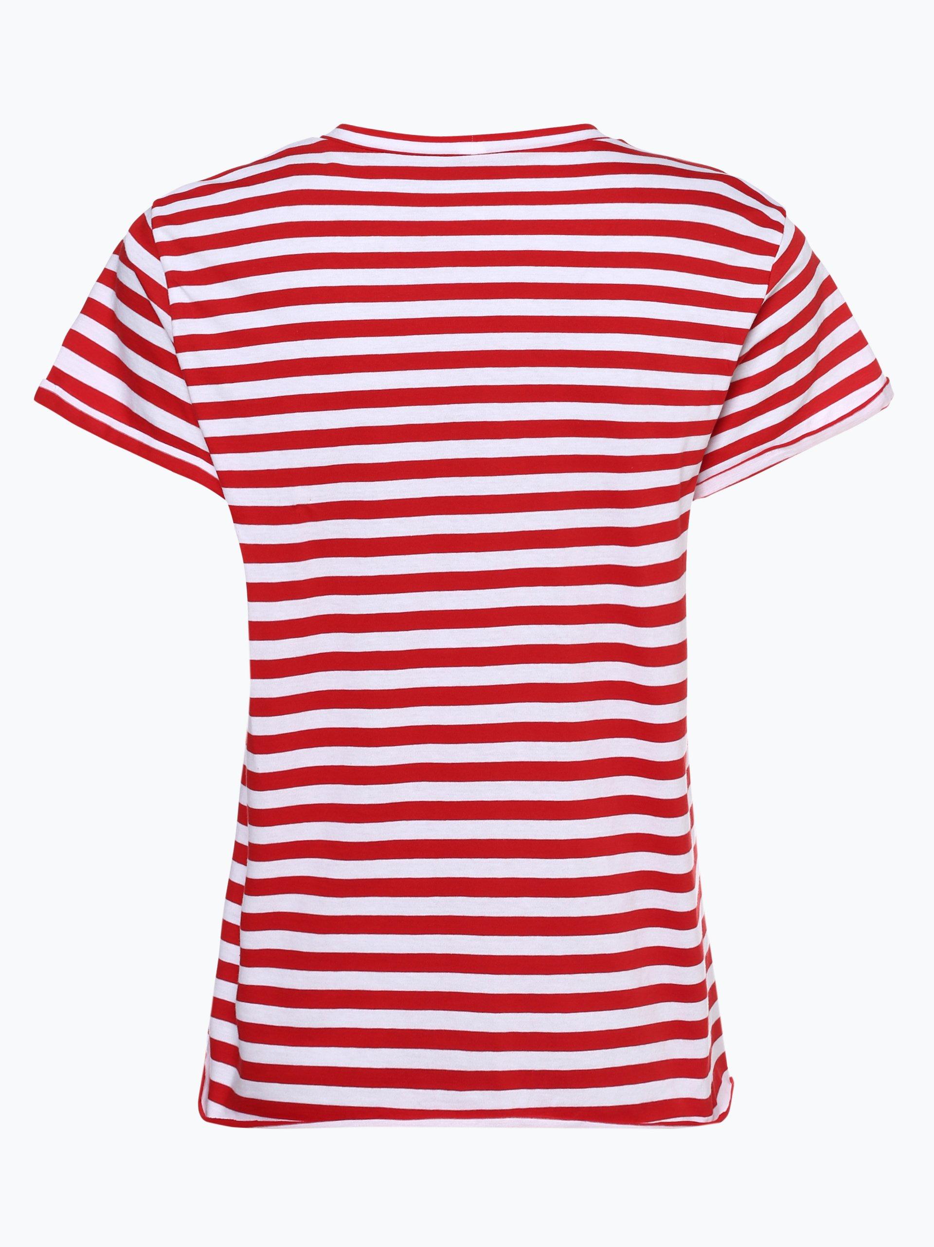 Aygill\'s Denim Damen T-Shirt