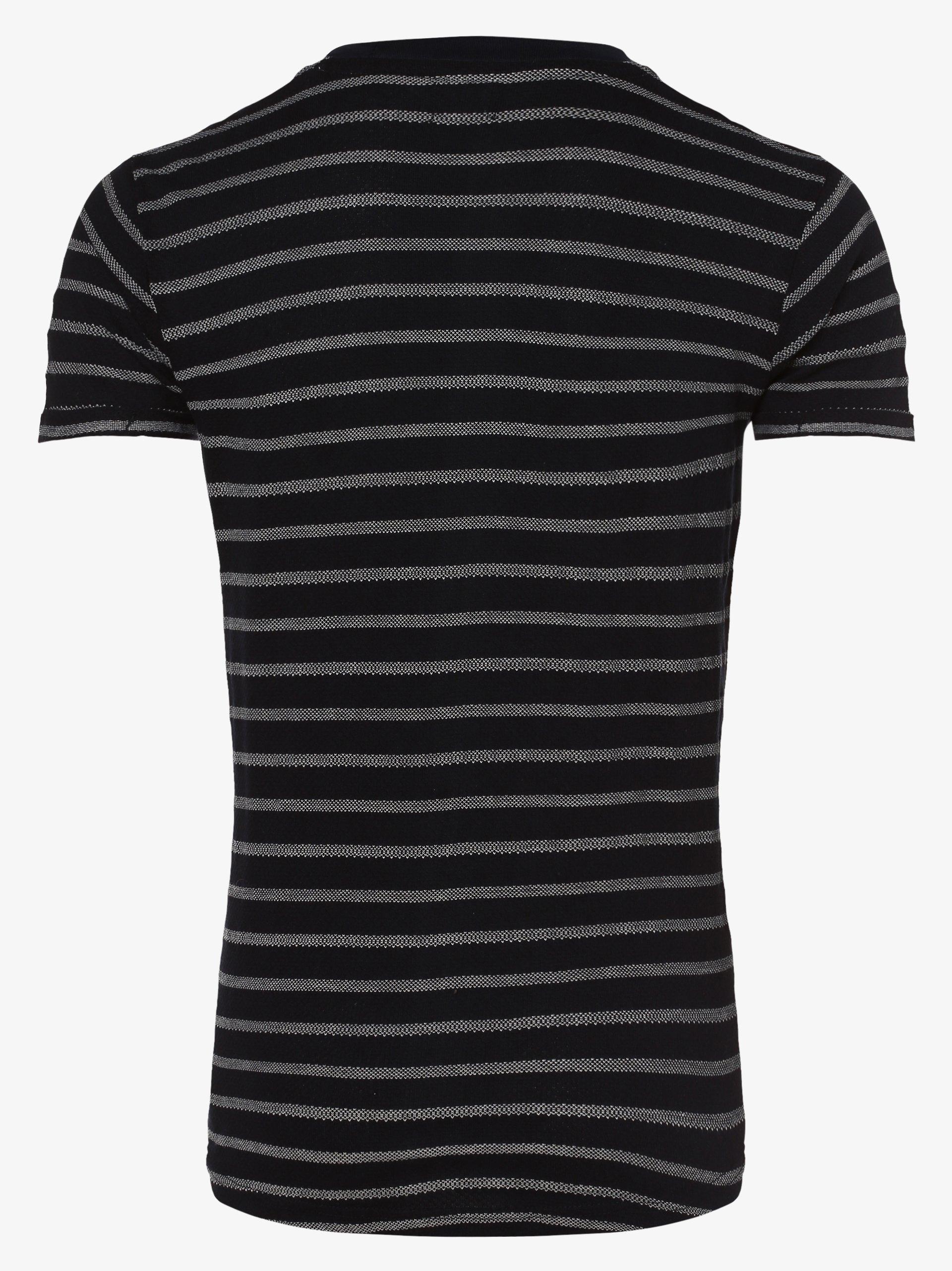 Aygill\'s Herren T-Shirt
