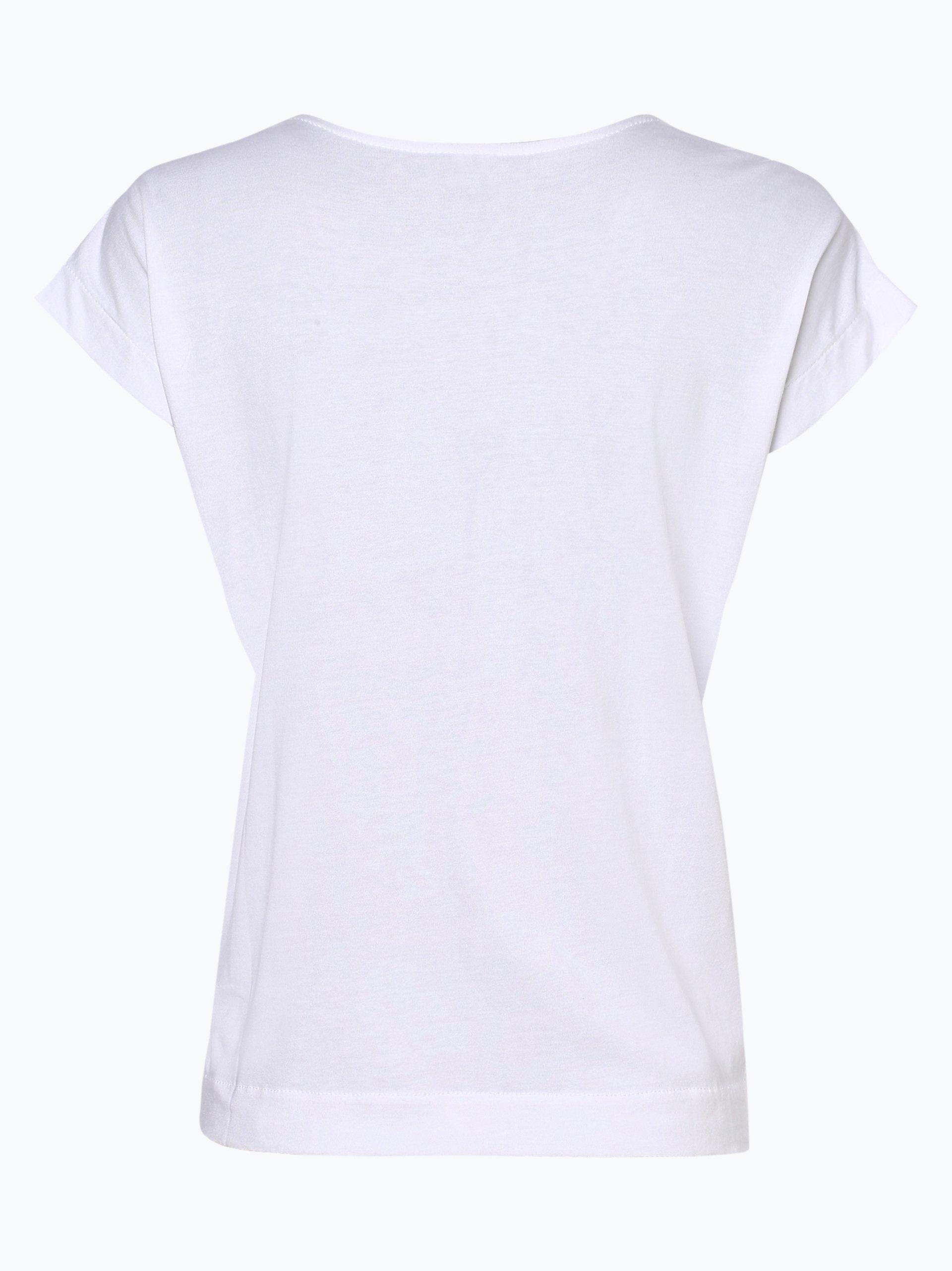 Aygill\'s T-shirt damski