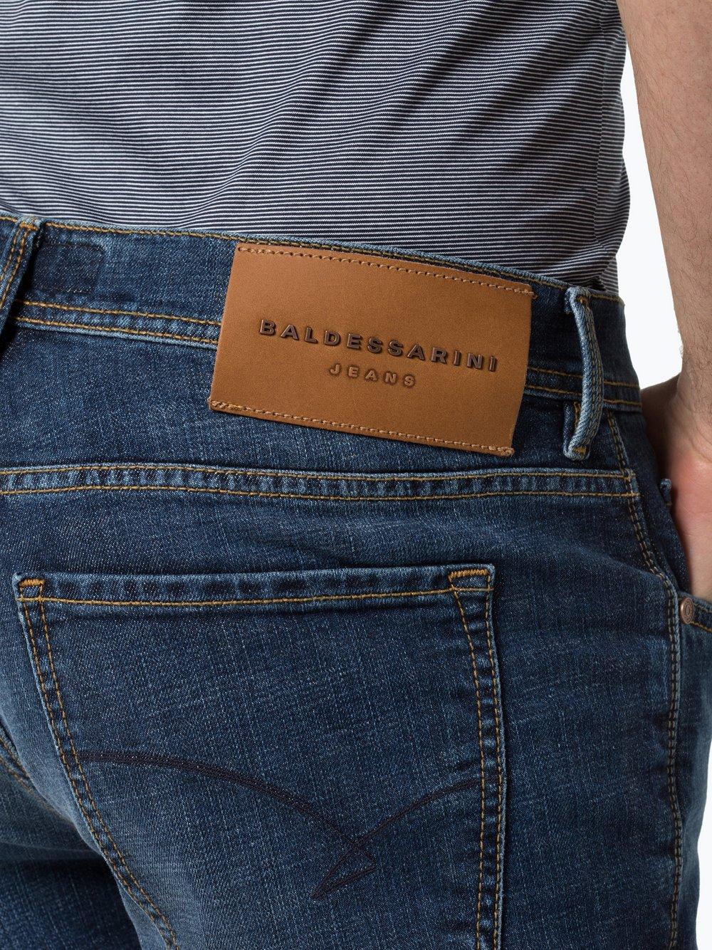 a663aa3b6d581b Baldessarini Herren Jeans - Jack online kaufen