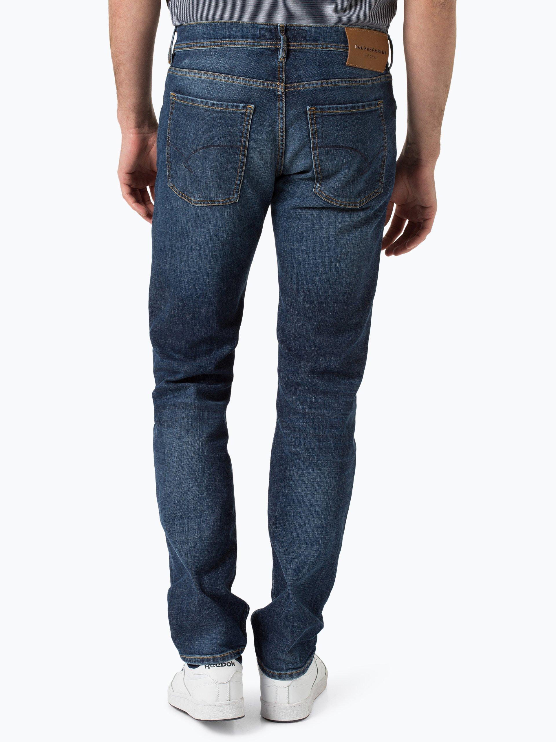 Baldessarini Herren Jeans - Jack